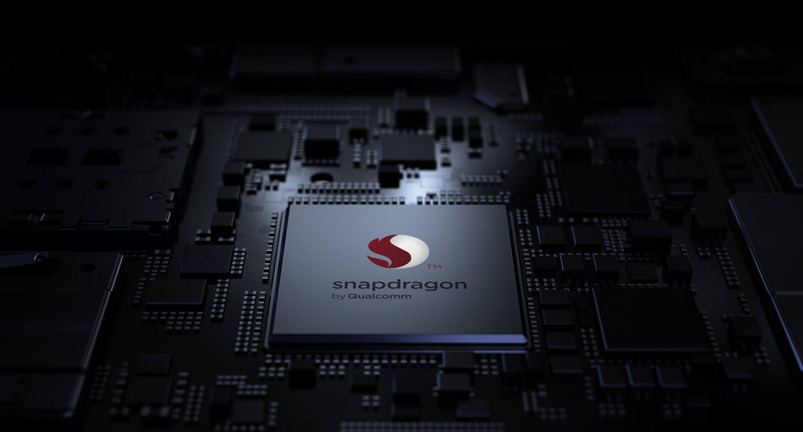 Qualcomm announces Snapdragon 768G, a faster mid-range SoC with global 5G support