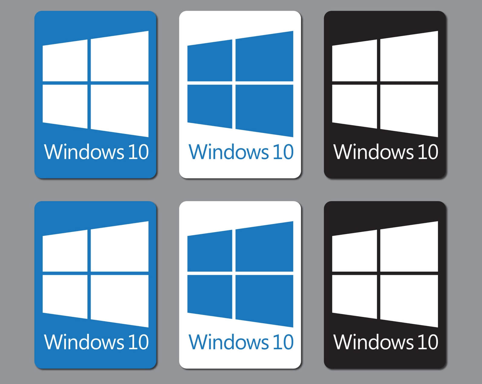Microsoft is phasing out 32-bit versions of Windows 10
