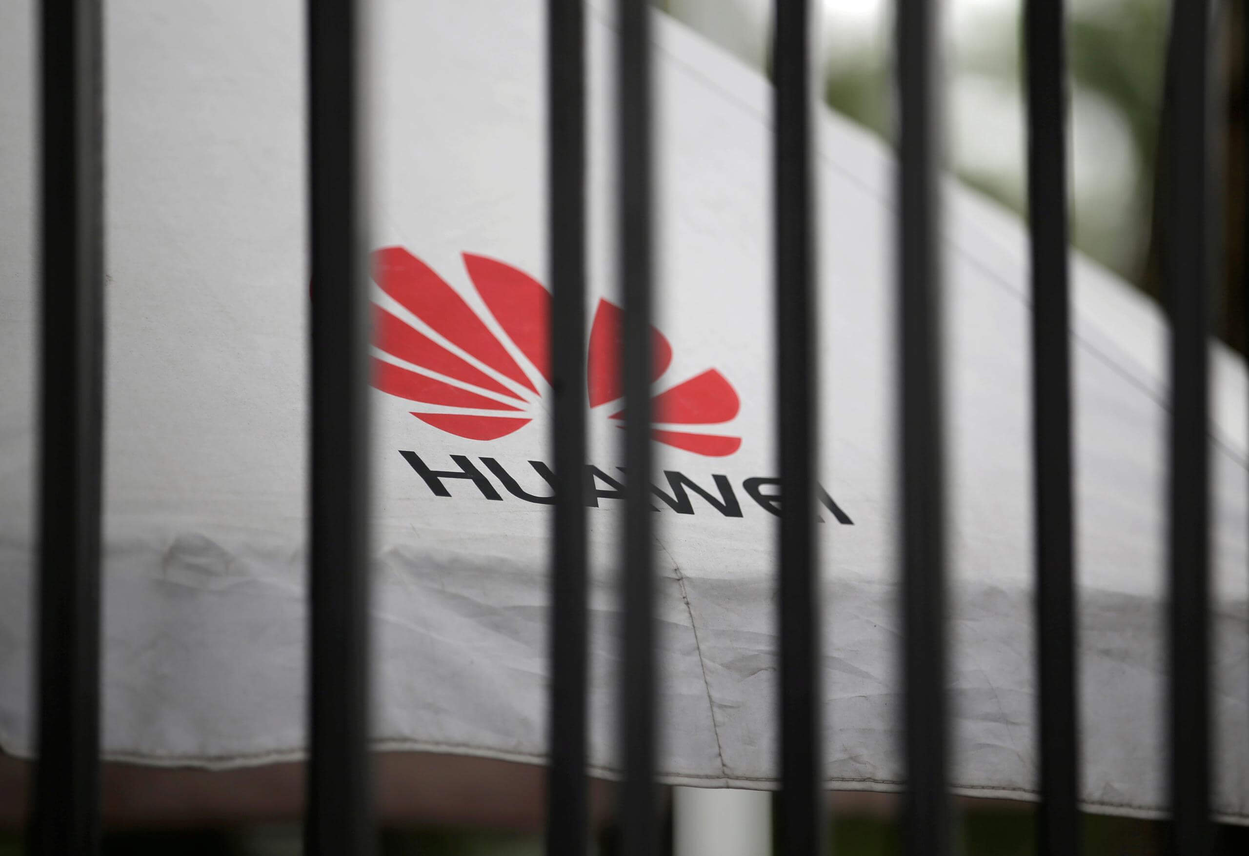 China may be considering restrictions against US chipmakers amid renewed Huawei ban