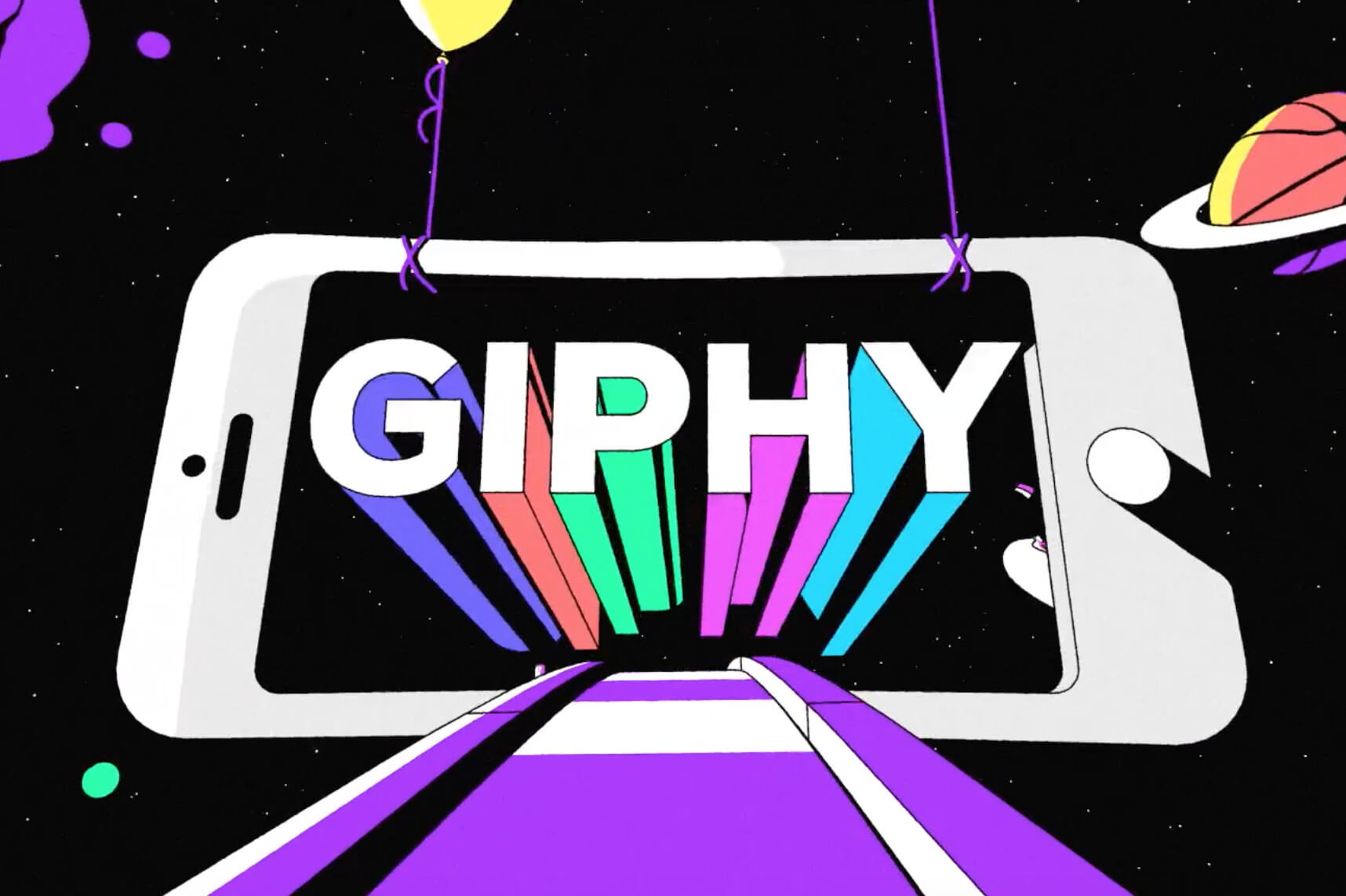UK antitrust watchdog launches investigation into Facebook's acquisition of Giphy - RapidAPI