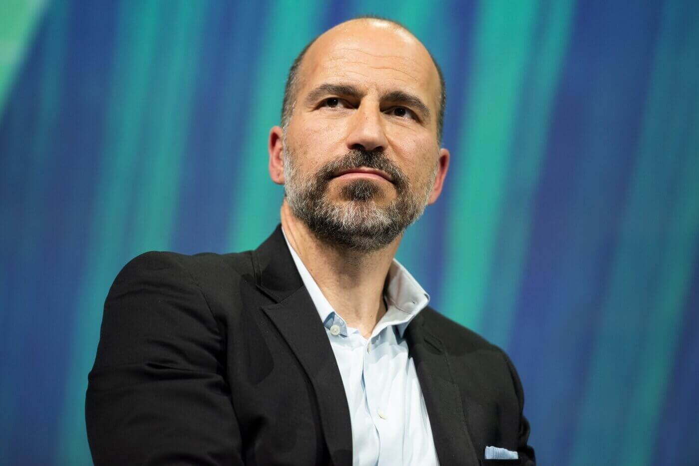 Uber lays off 3,000 more employees and closes 45 offices
