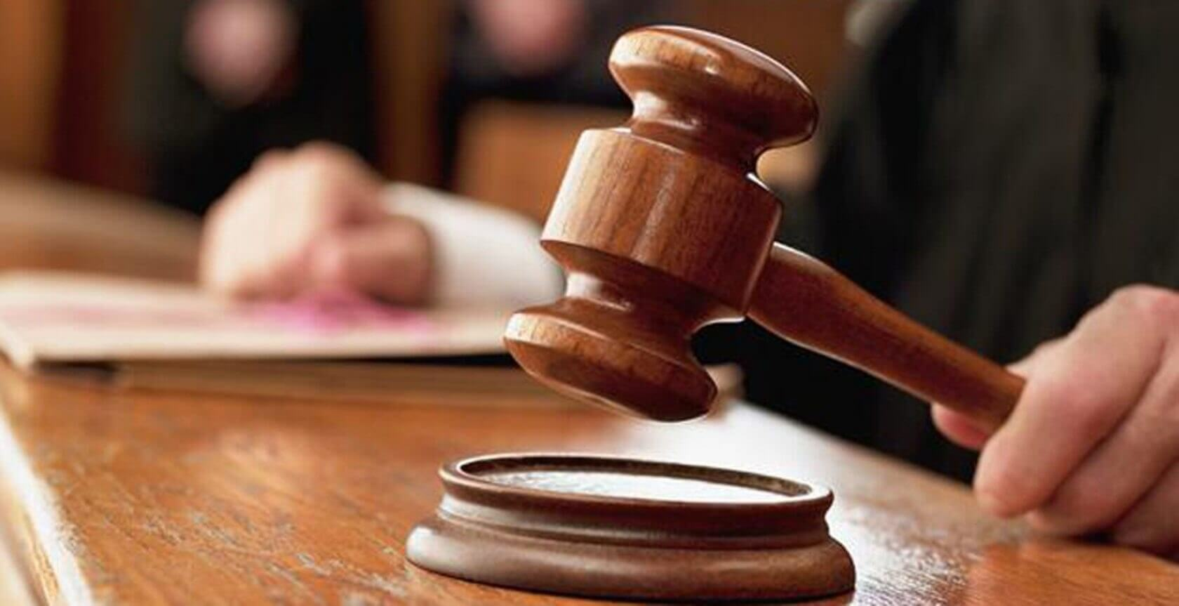 Texas court holds its first virtual jury trial