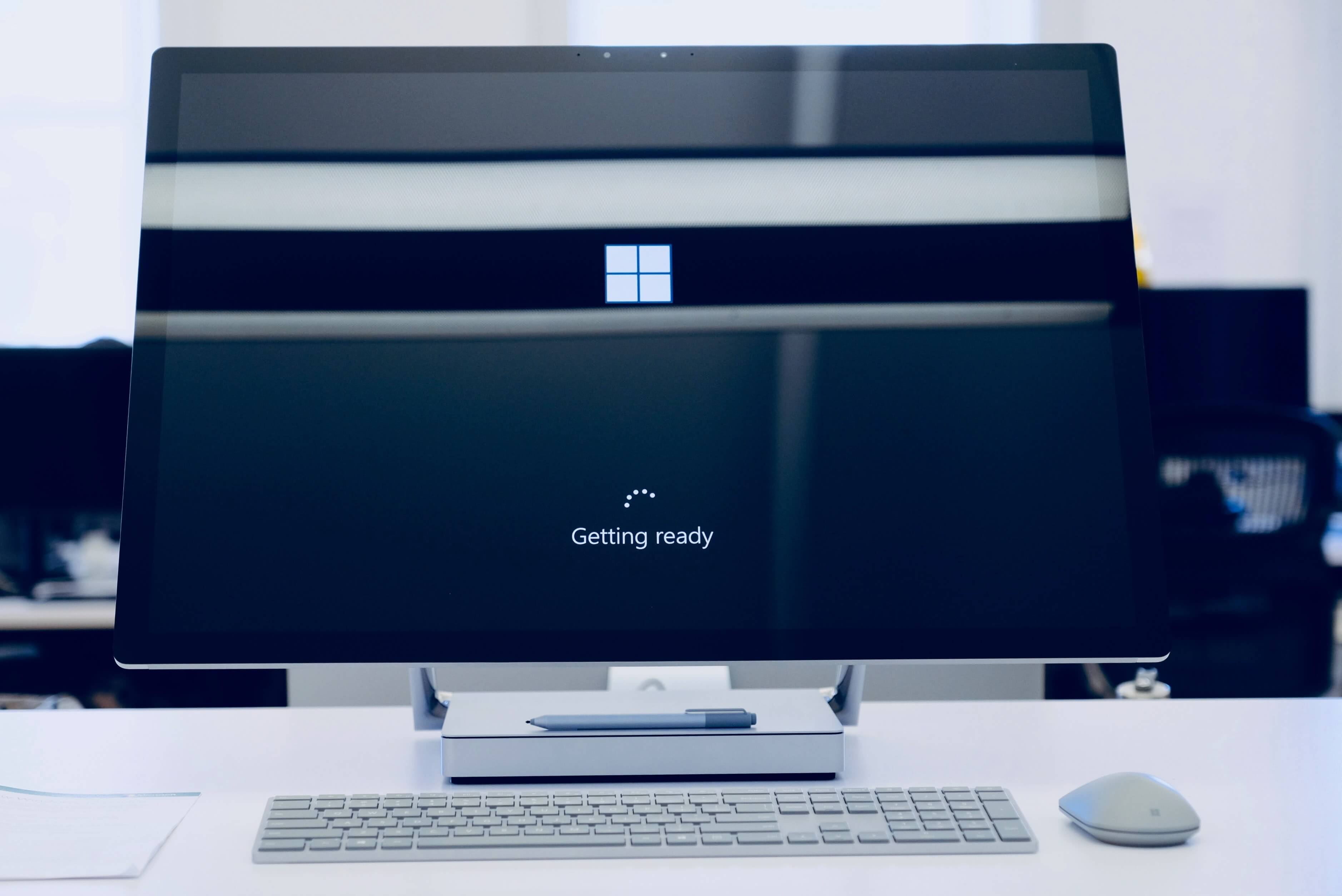 Microsoft's Project Reunion widens Windows 10 opportunity to one billion devices