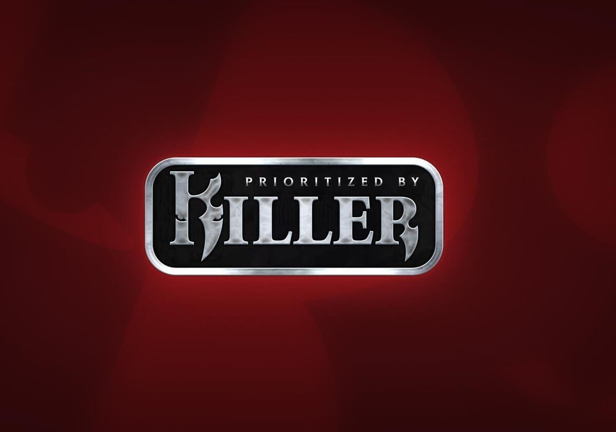 Killer Networking owner acquired by Intel