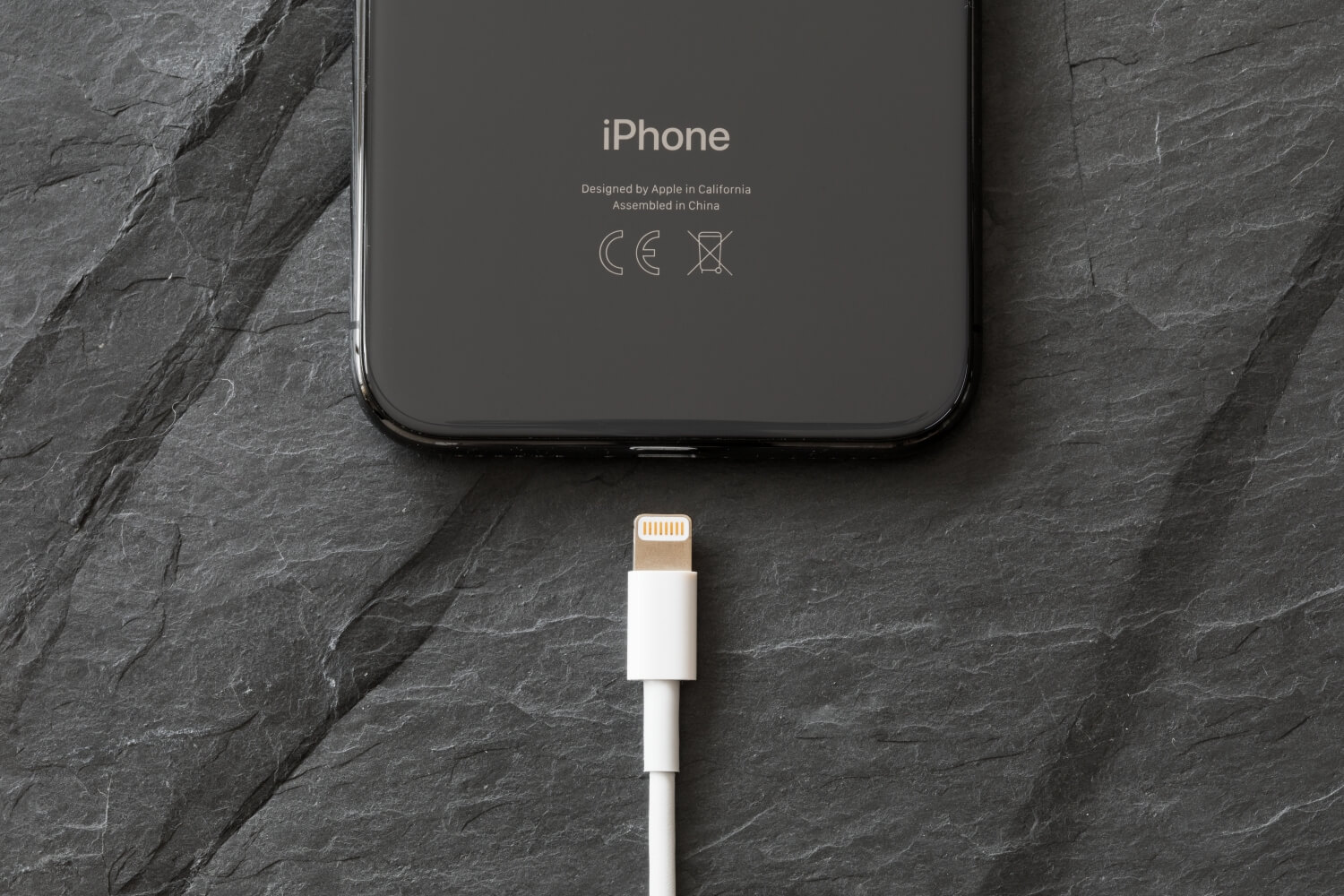 iPhone 12 will reportedly be the last to use the Lightning connector