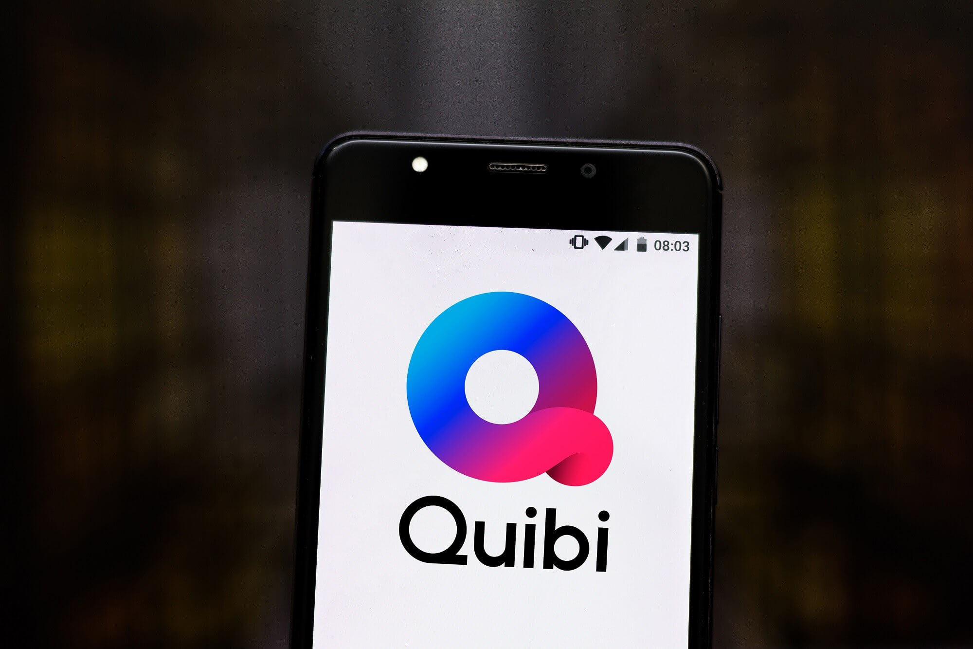 Report: Quibi advertisers look to defer payments following disappointing launch