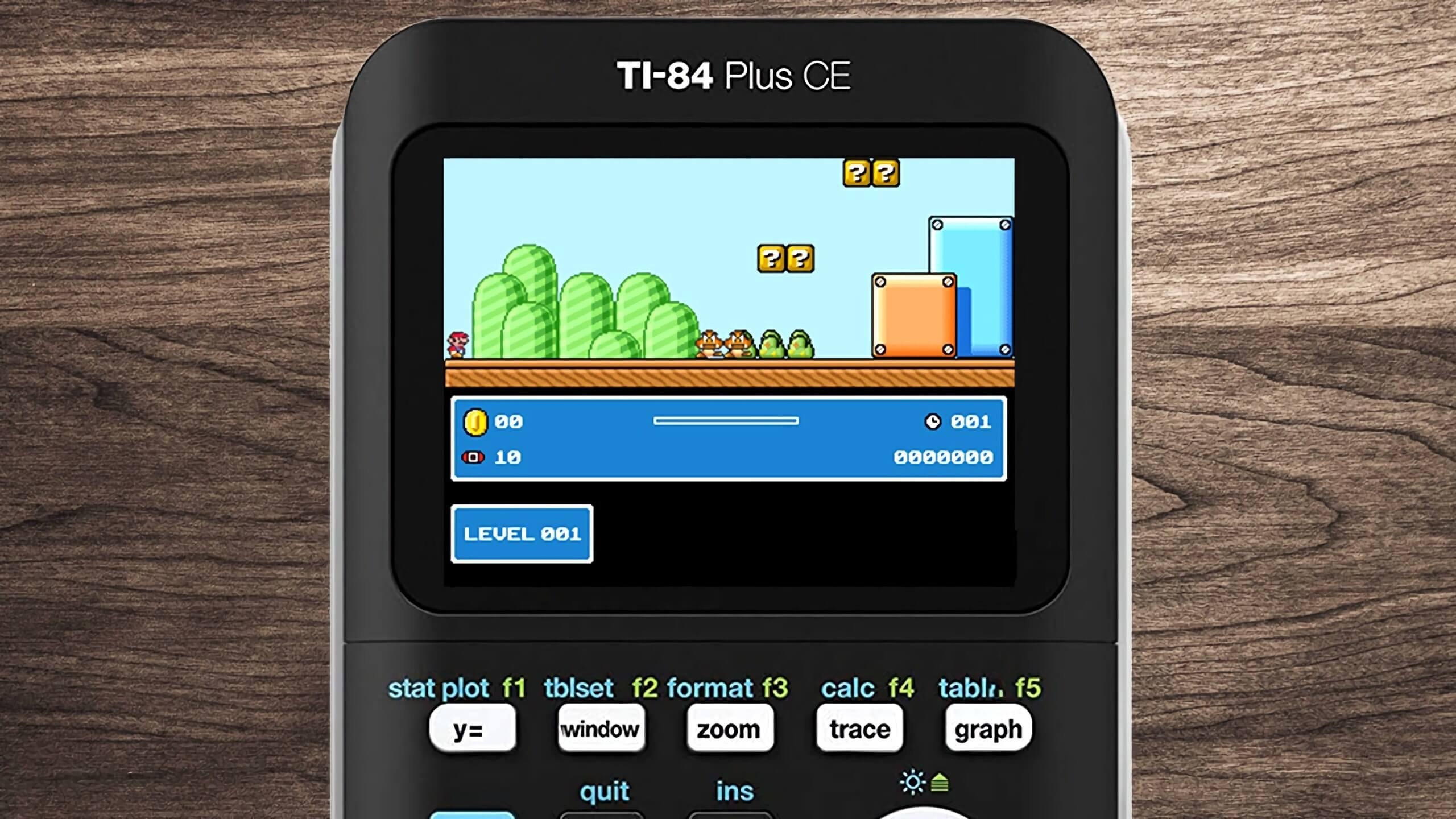 Texas Instruments borked programming support for its calculators and hobbyists are mad