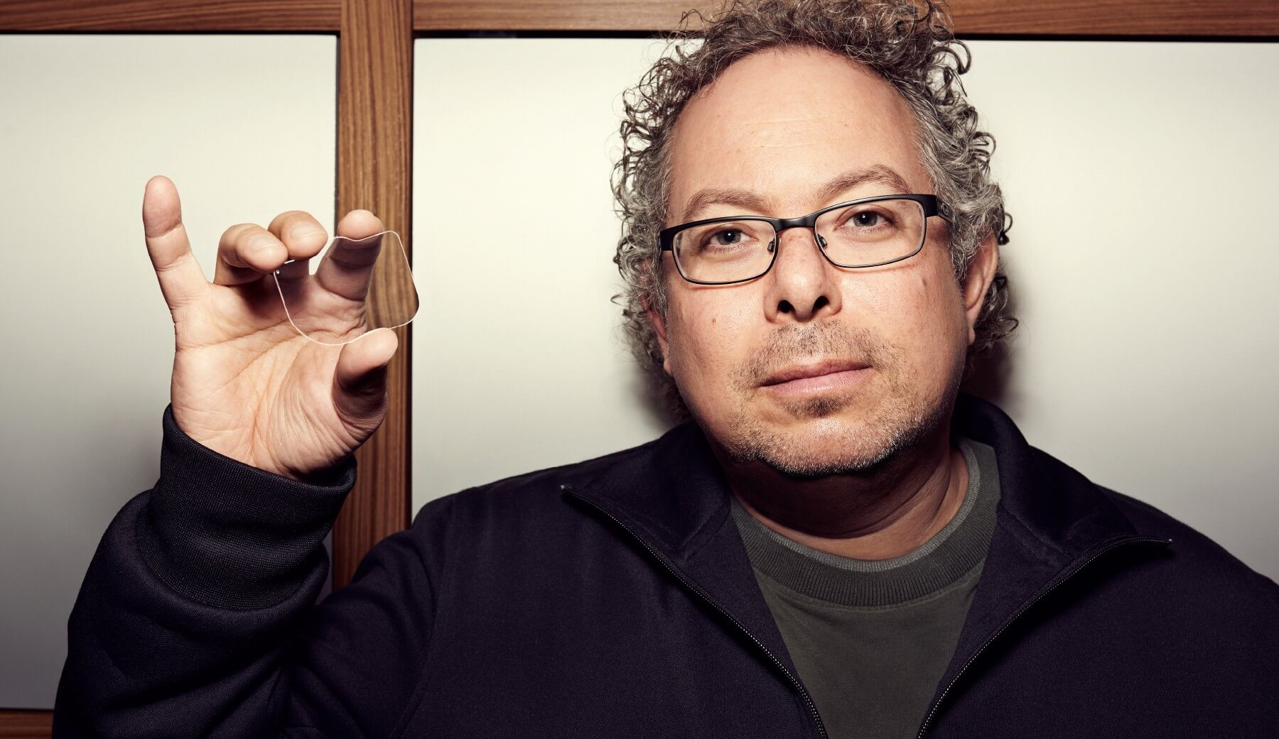 Magic Leap is looking for a new CEO as founder Rony Abovitz is stepping down