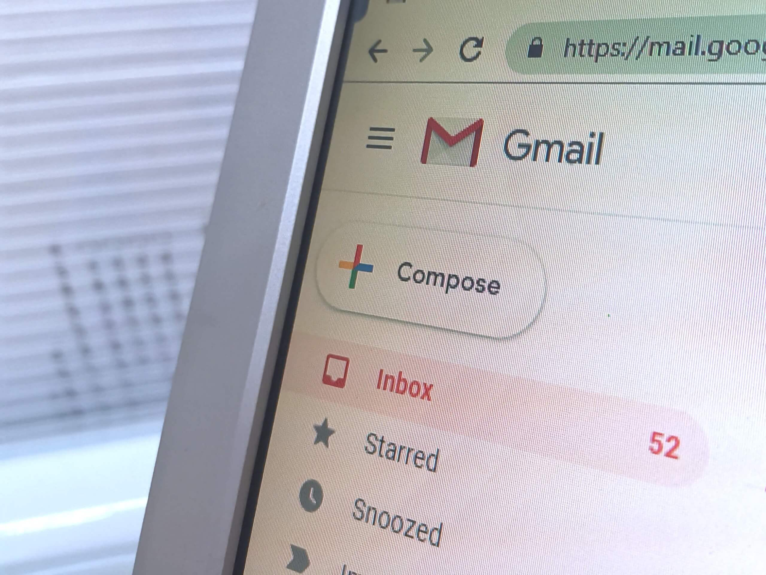 Google will now allow Gmail users to hide 'Meet' from the sidebar