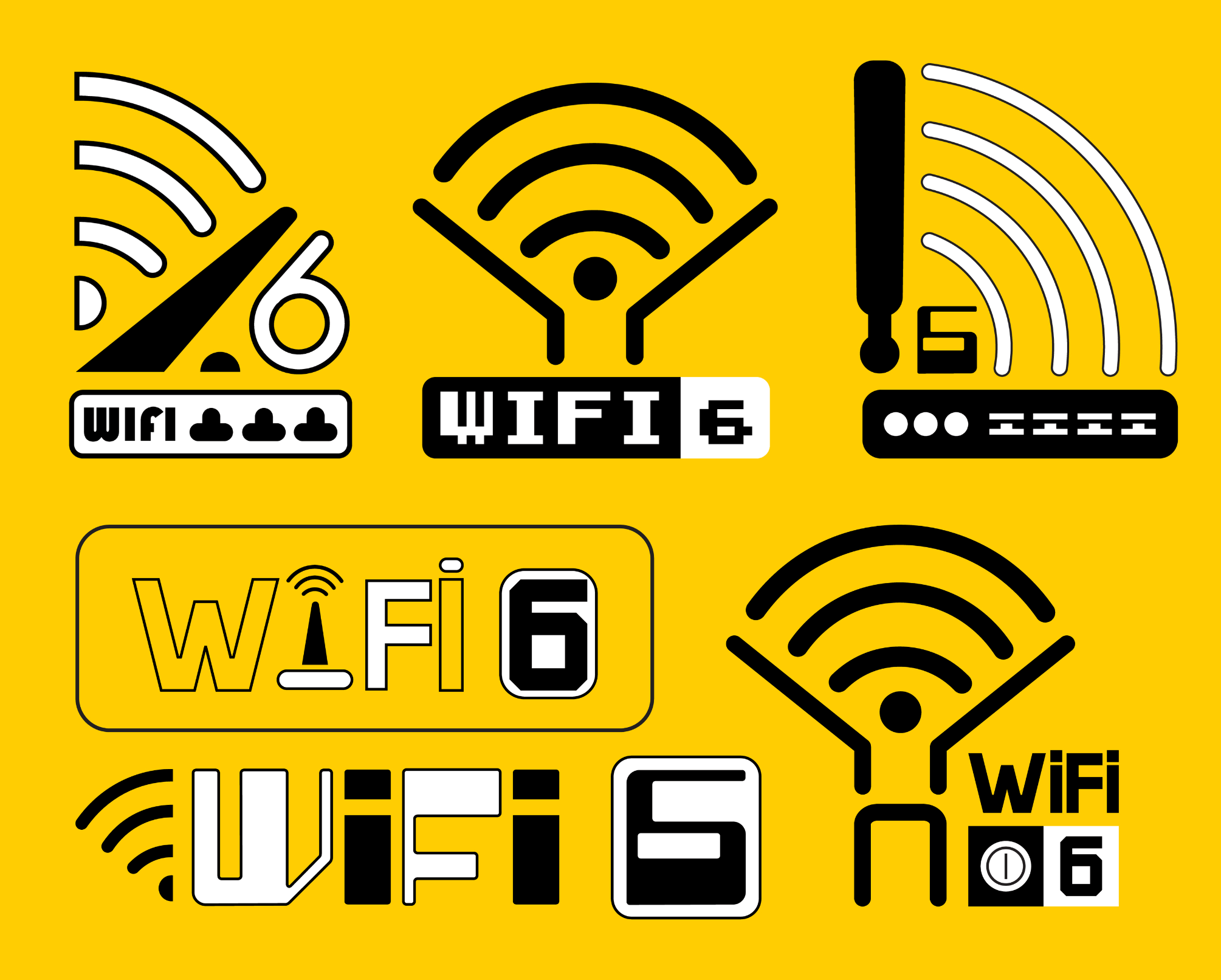 Opinion: Wi-Fi 6E opens new possibilities for fast wireless connectivity