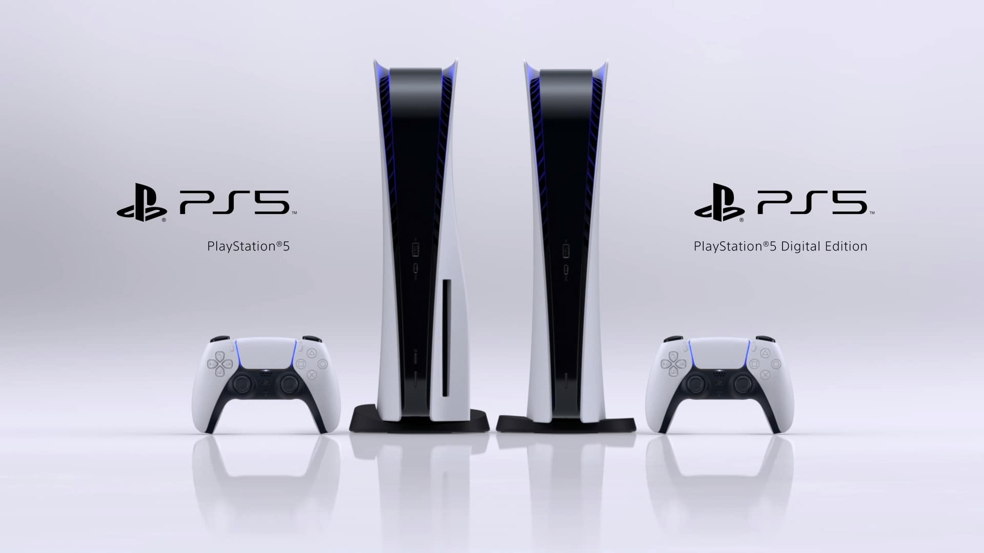 Sony reportedly reducing PS5 production by four million units due to SoC issues