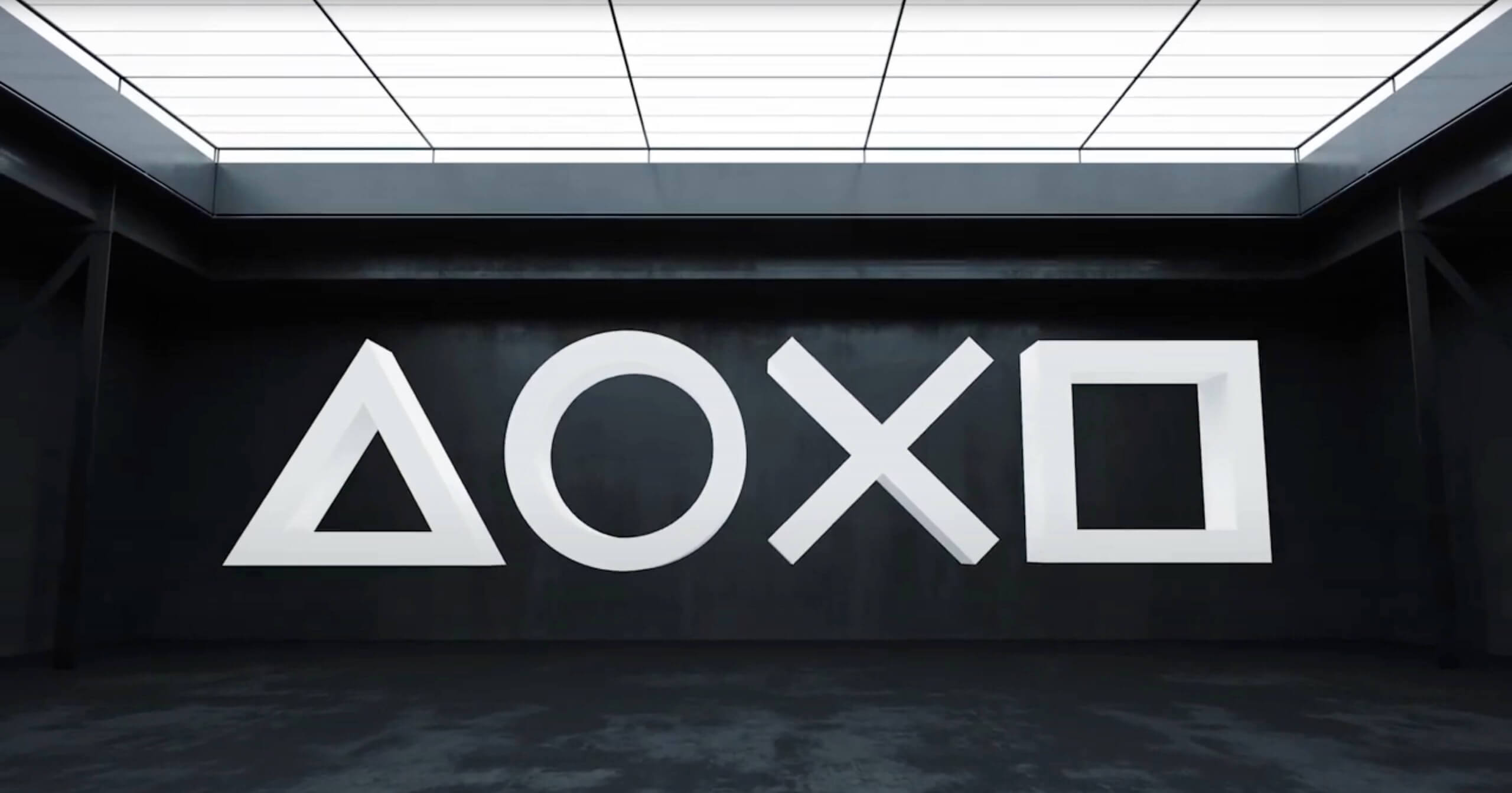 Here are all the PlayStation 5 launch titles we know of so far