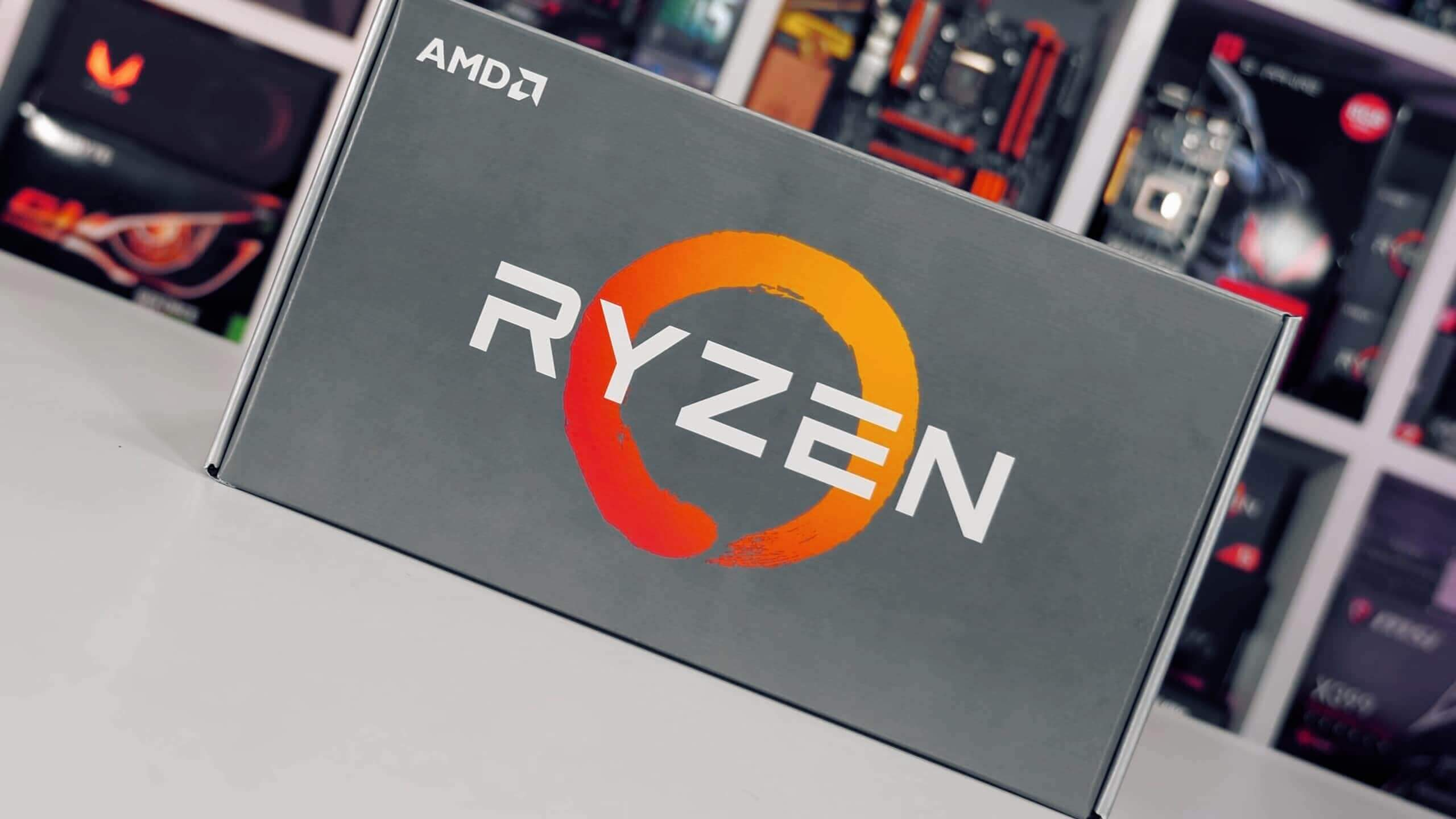 AMD's CPUs lose ground to Intel, Windows 7 gains users in latest Steam Survey