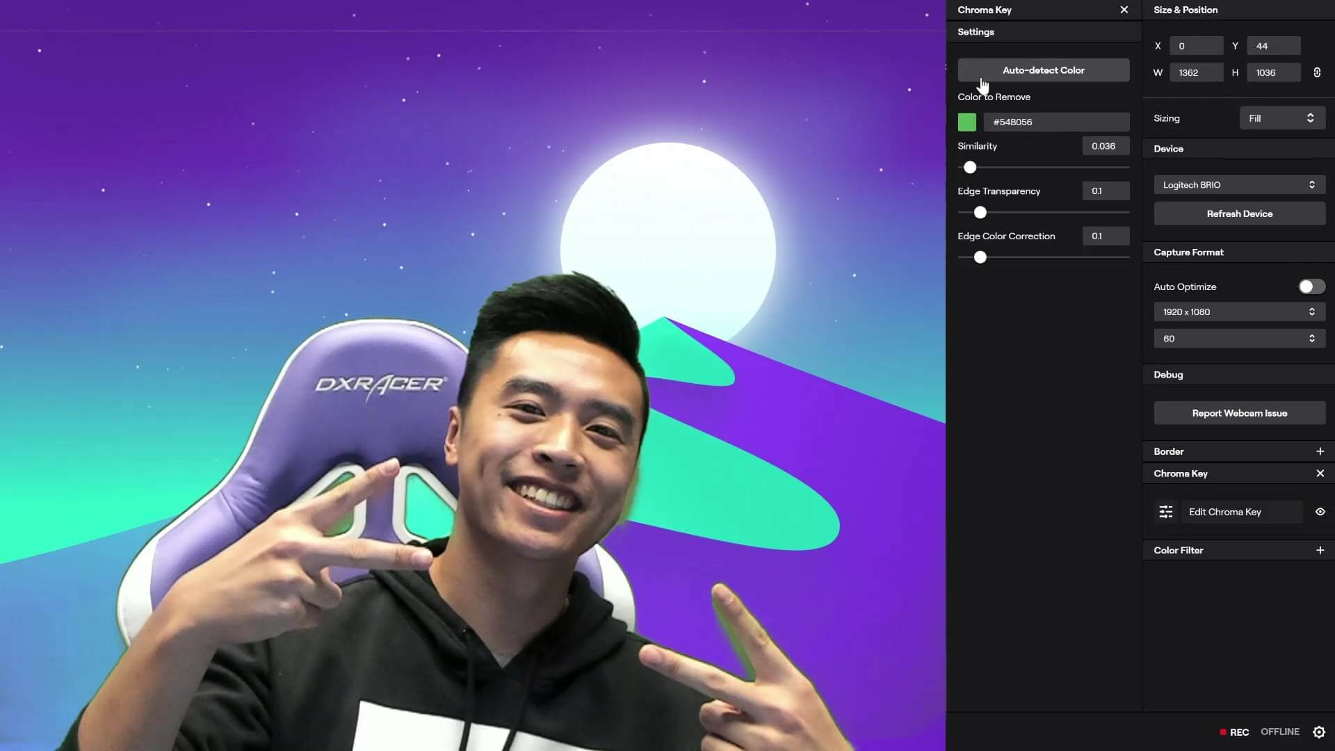 Twitch ported its user-friendly Studio software to macOS 1