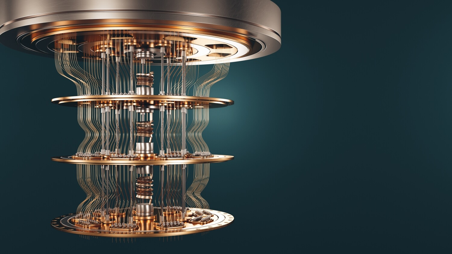 Honeywell lays claim to the fastest quantum computer in the world