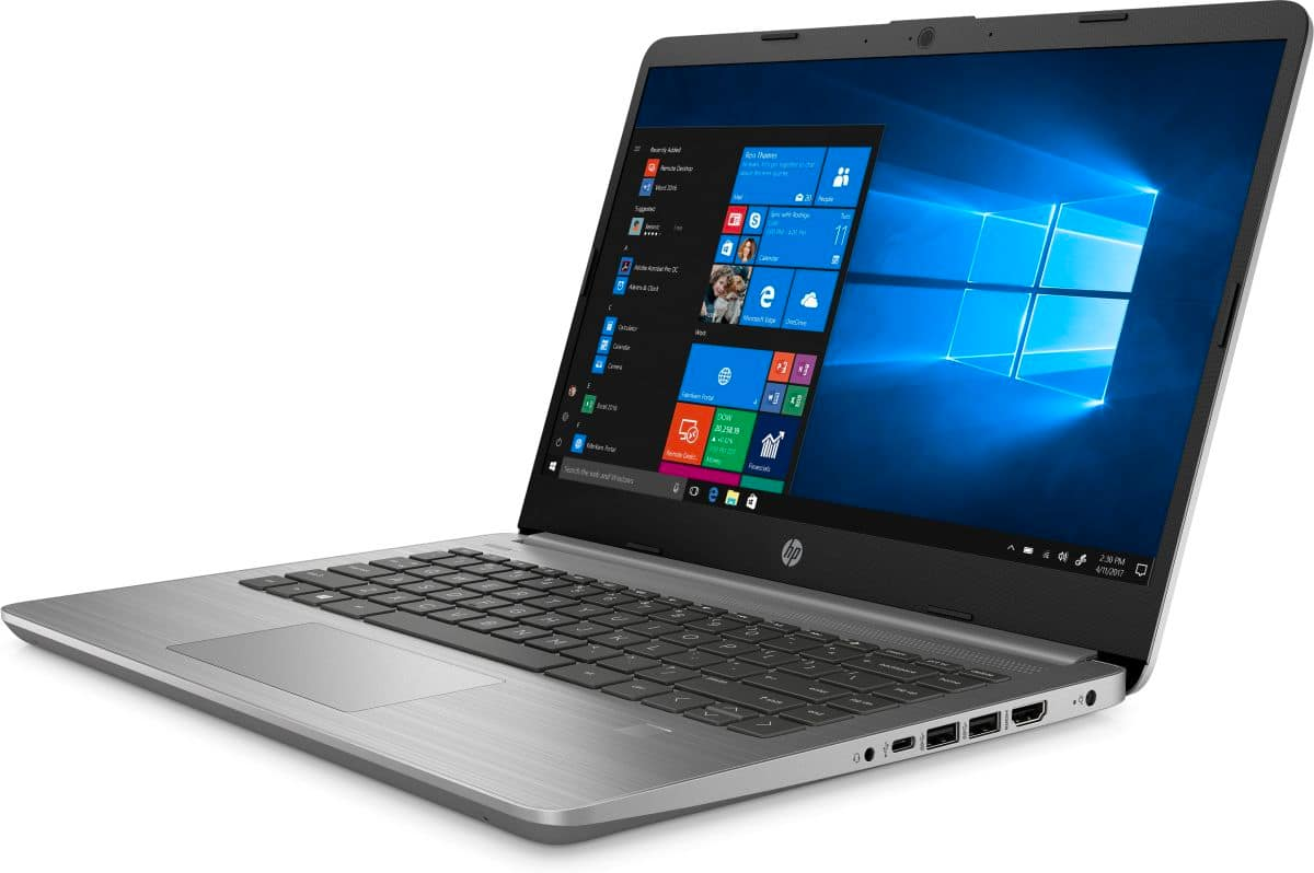 Save up to 55% on HP laptops, printers, desktops and gaming gear 1
