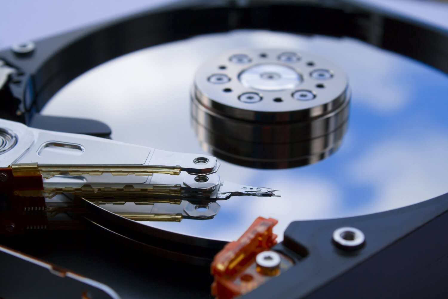 Microsoft launches Windows 10 File Recovery tool
