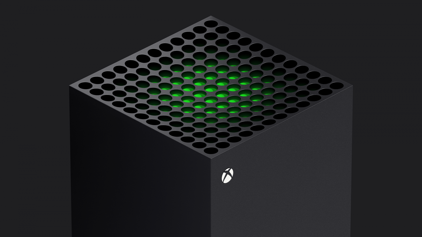 Microsoft CFO appears to confirm Xbox Series X release month