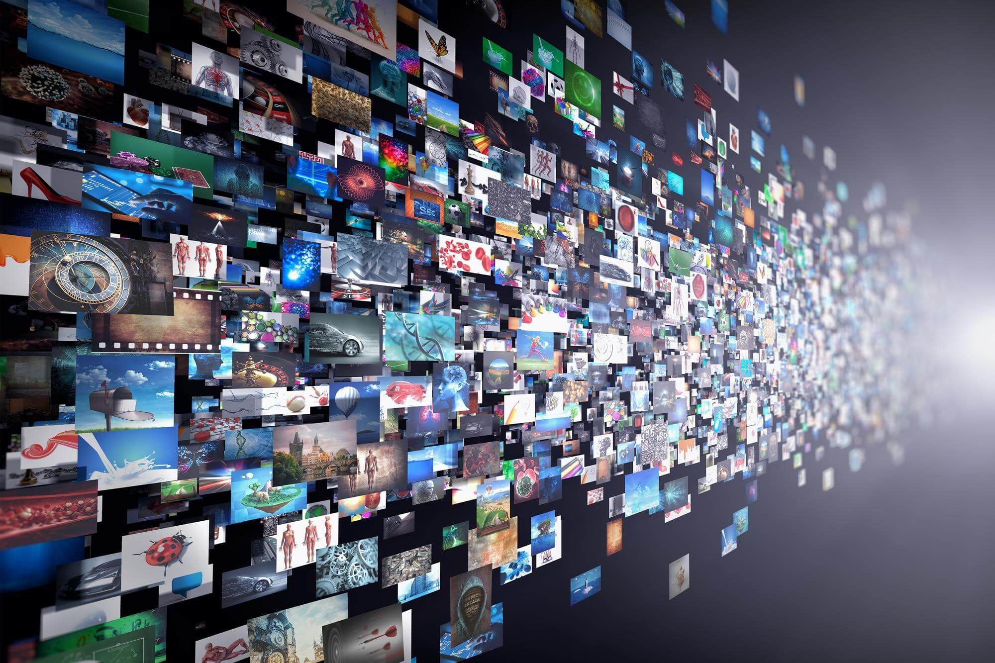 New H.266 VVC codec shows promise for 4K and 8K streaming