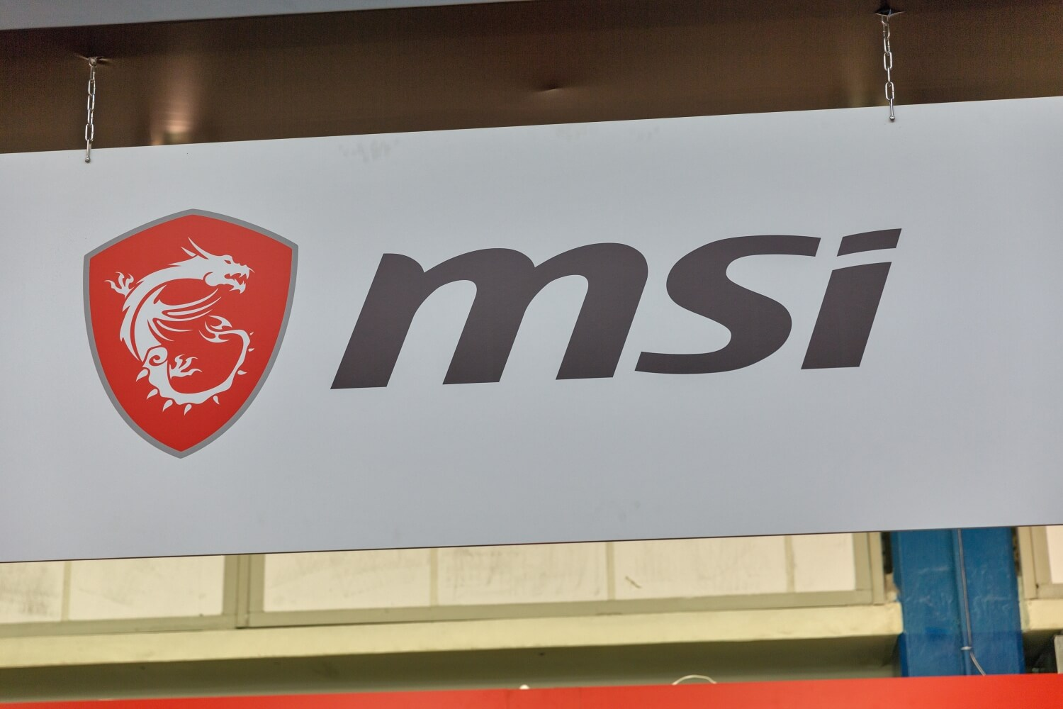 MSI warns overclockers of fake website containing malware-packed Afterburner app