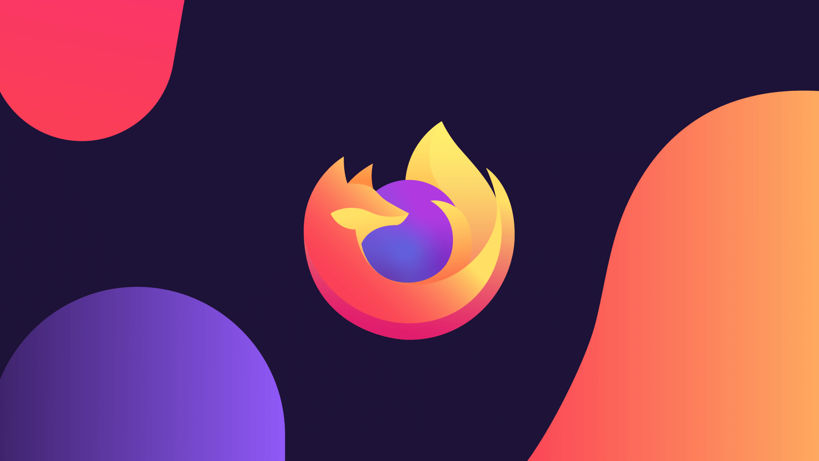 Mozilla temporarily shuts down Firefox Send in response to malware sharing concerns