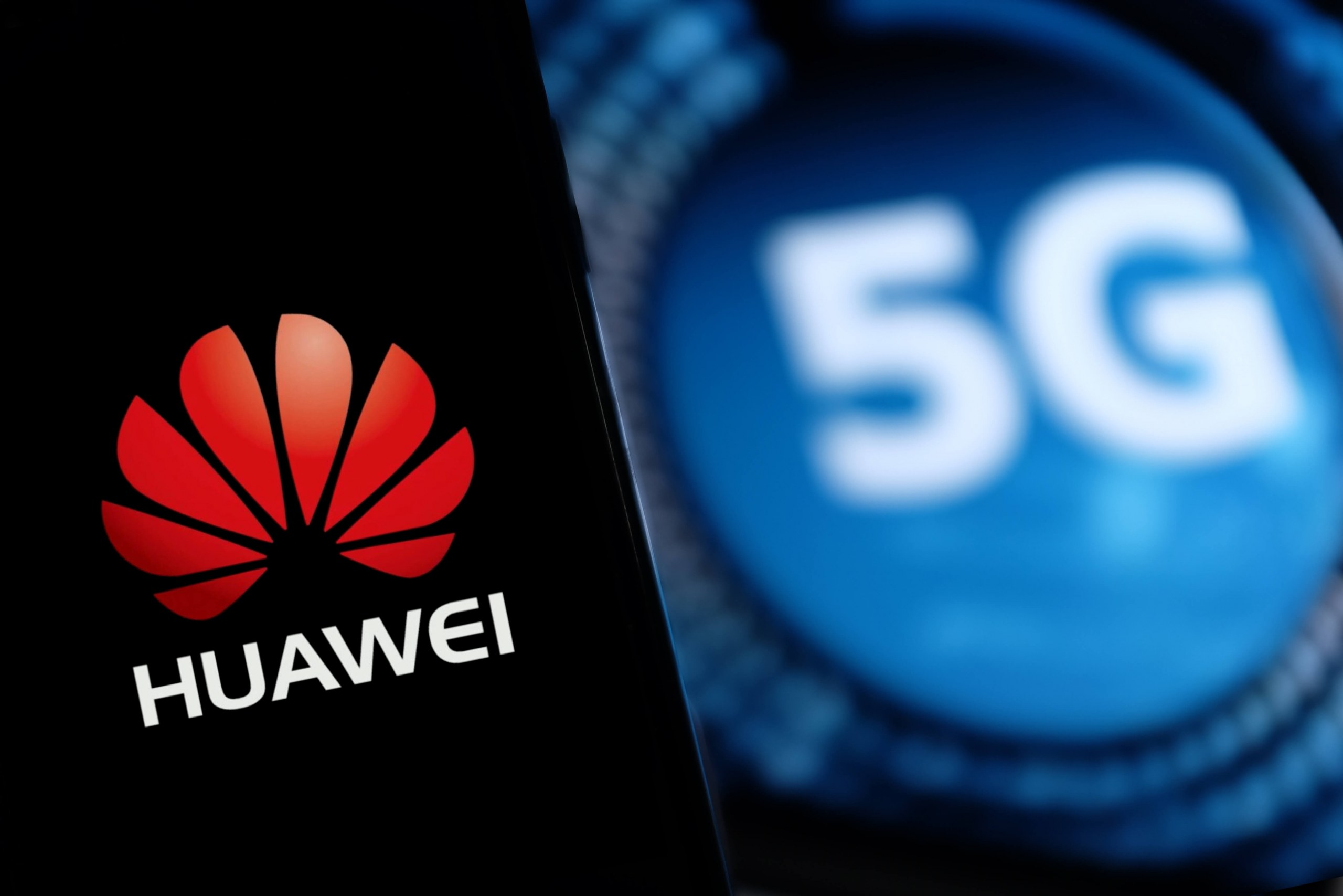 UK to ban Huawei equipment in 2021 and remove it from 5G networks by 2027