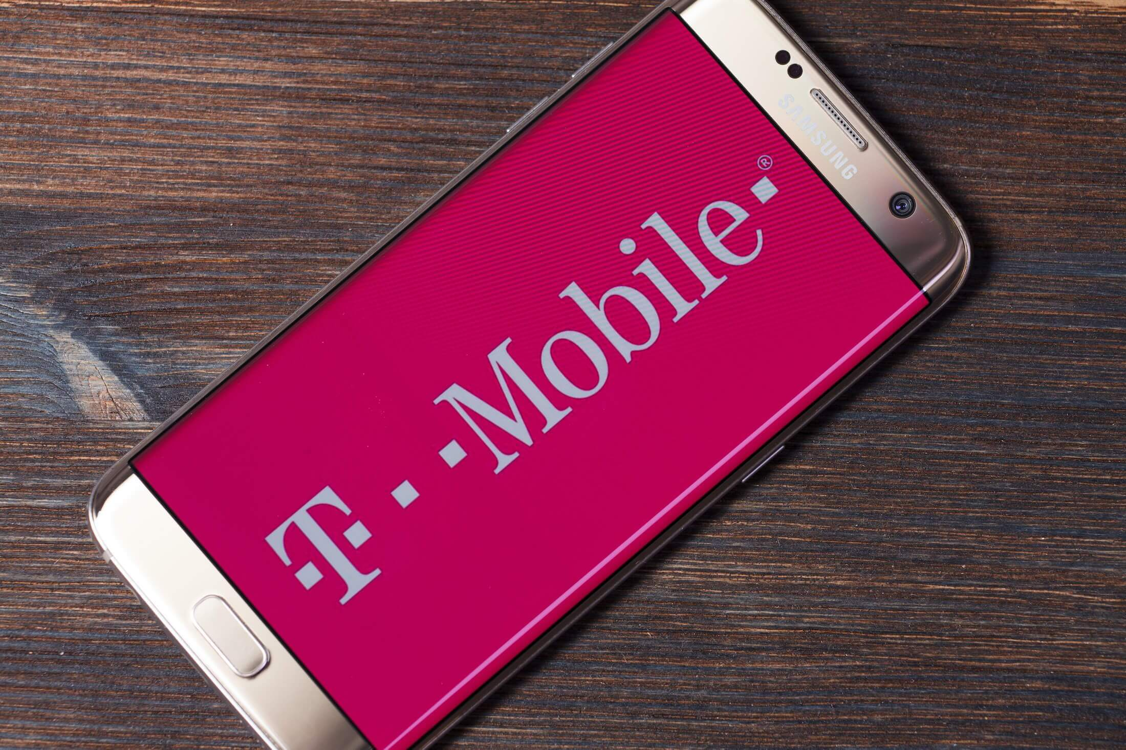 T-Mobile joins the war on robocalls with Scam Shield mobile app