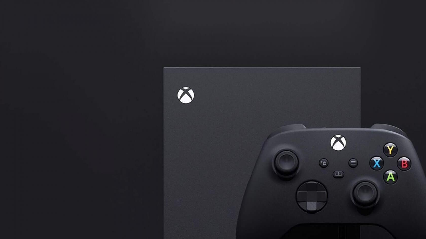 Xbox chief Phil Spencer promises no Xbox Series X exclusives for a 'couple of years'