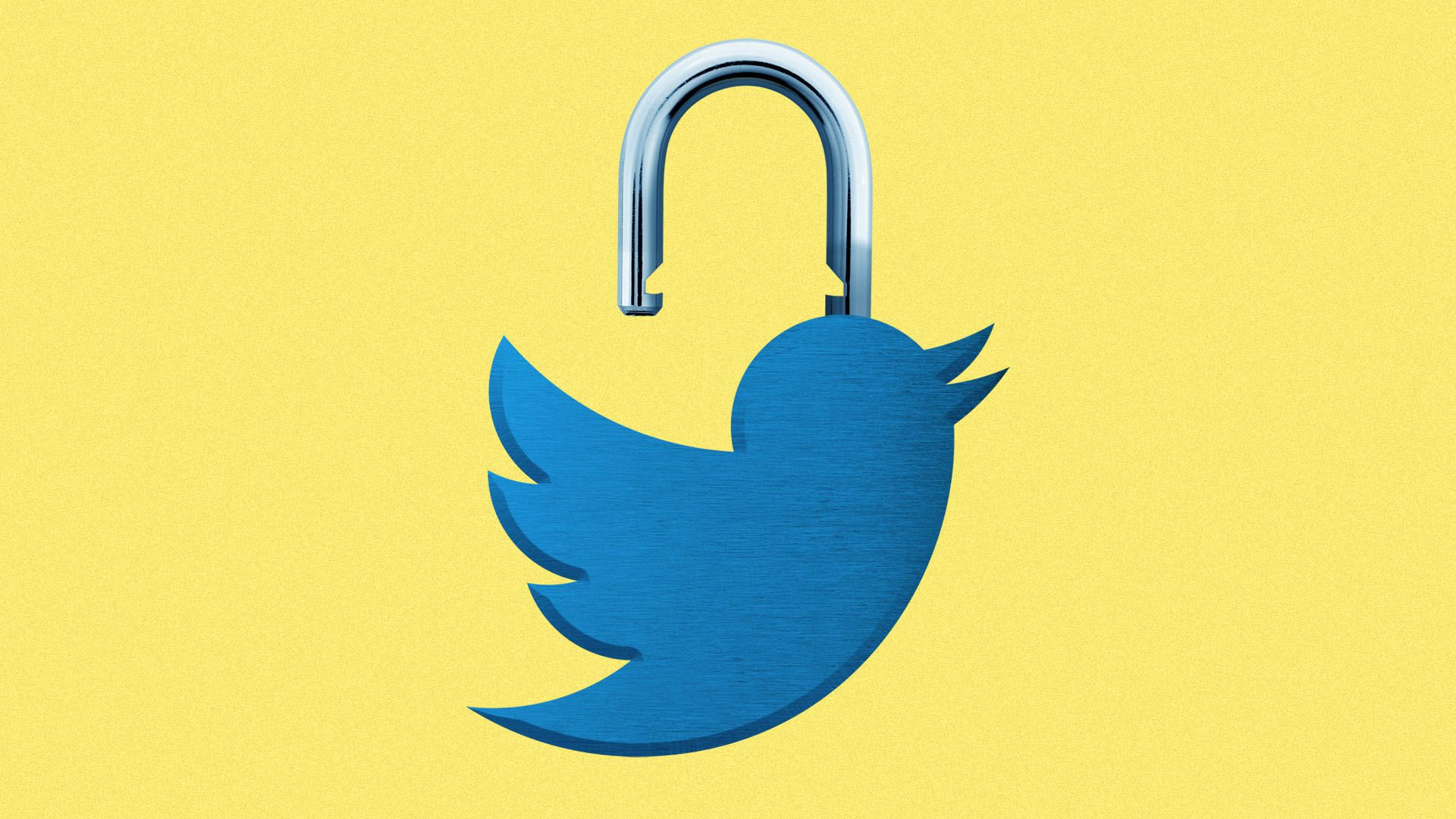 Coinbase says it prevented over 1,100 people from sending Bitcoin during Twitter hack 1