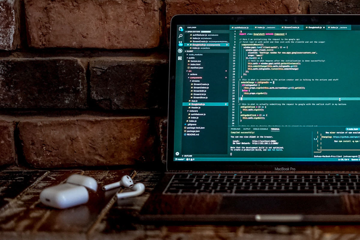 Master Python programming with over 96% off these premium courses and ebooks