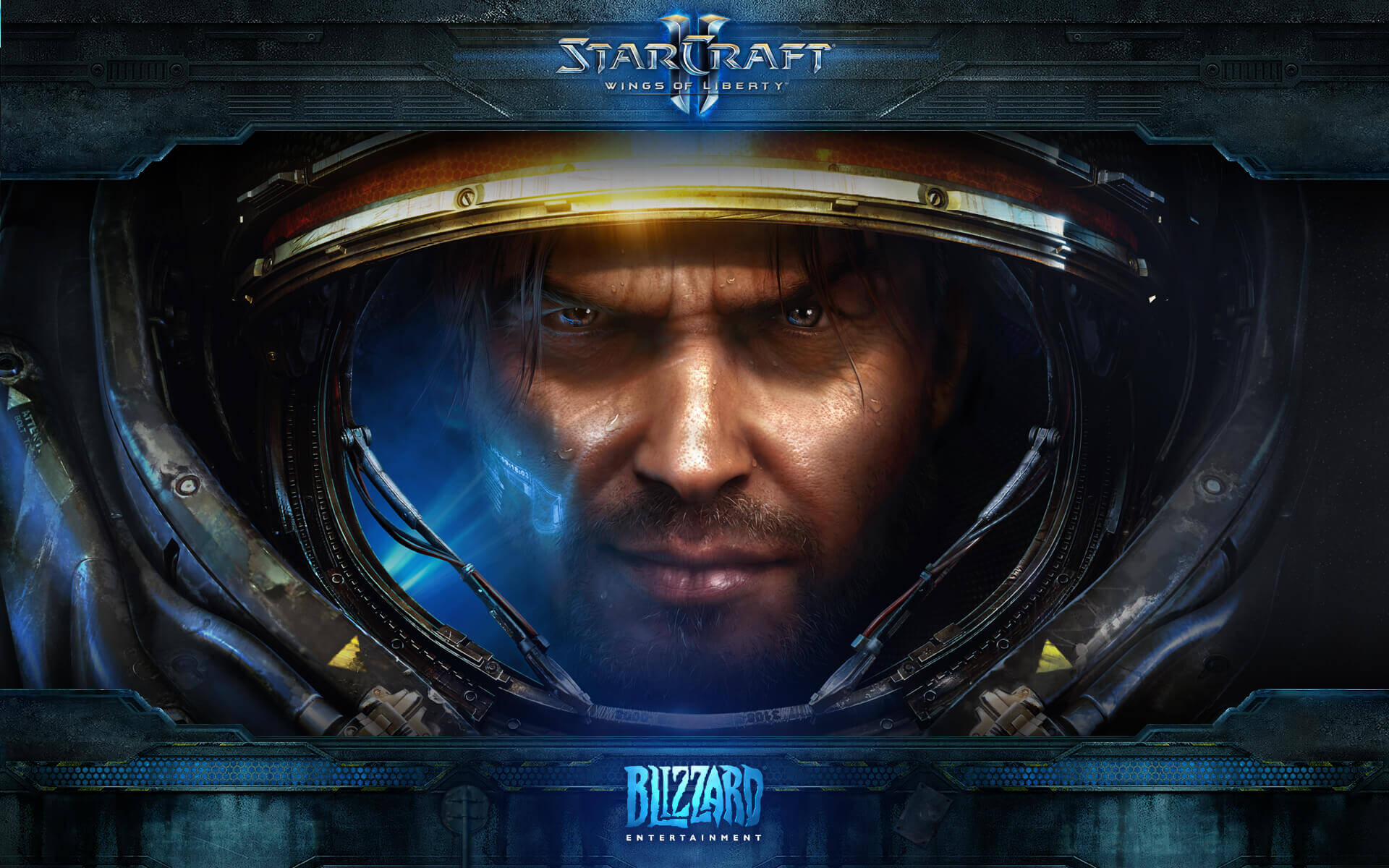 StarCraft II is still going strong a decade on