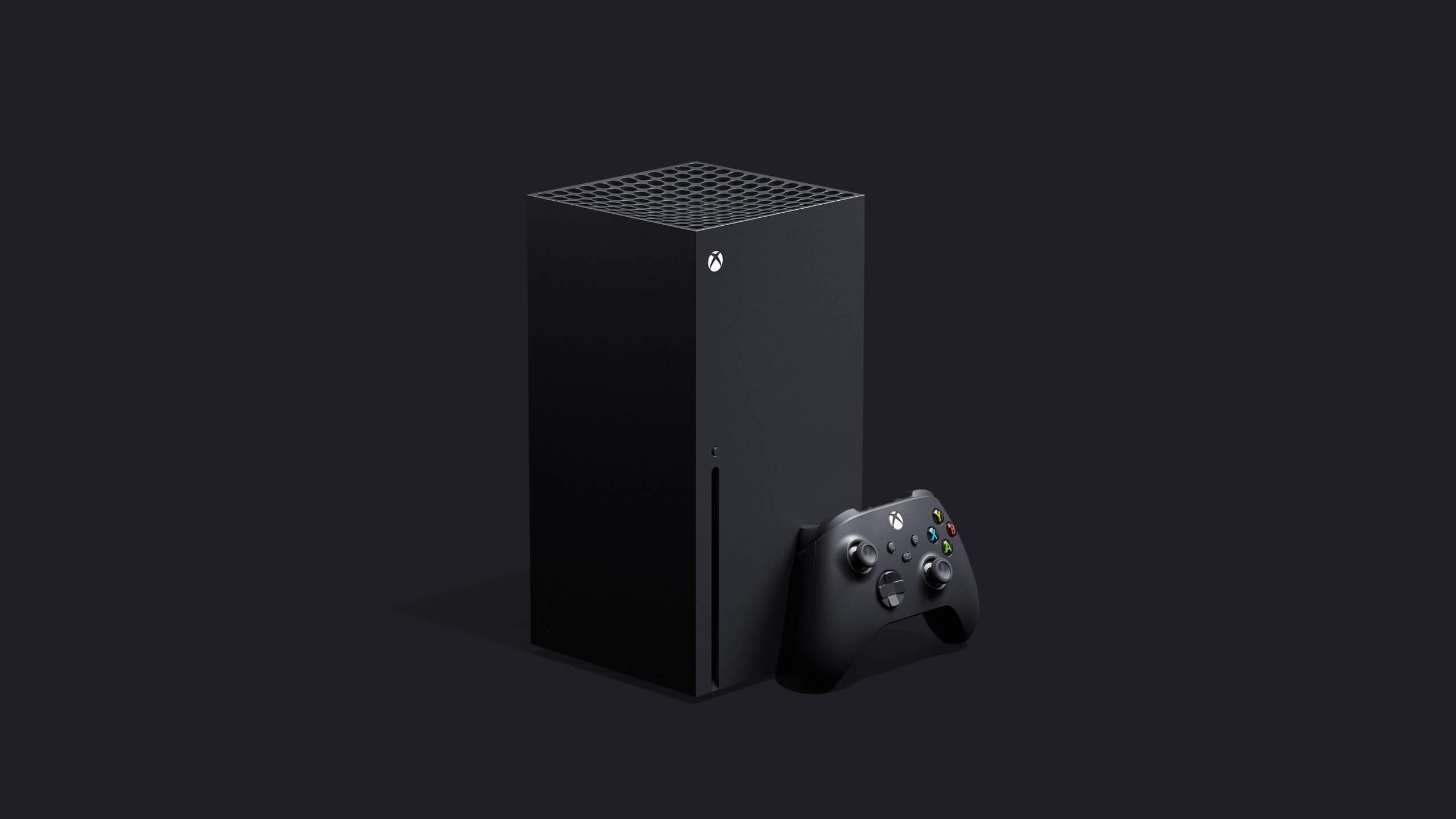 Redditor leaks image of a white Xbox Series X controller then disappears