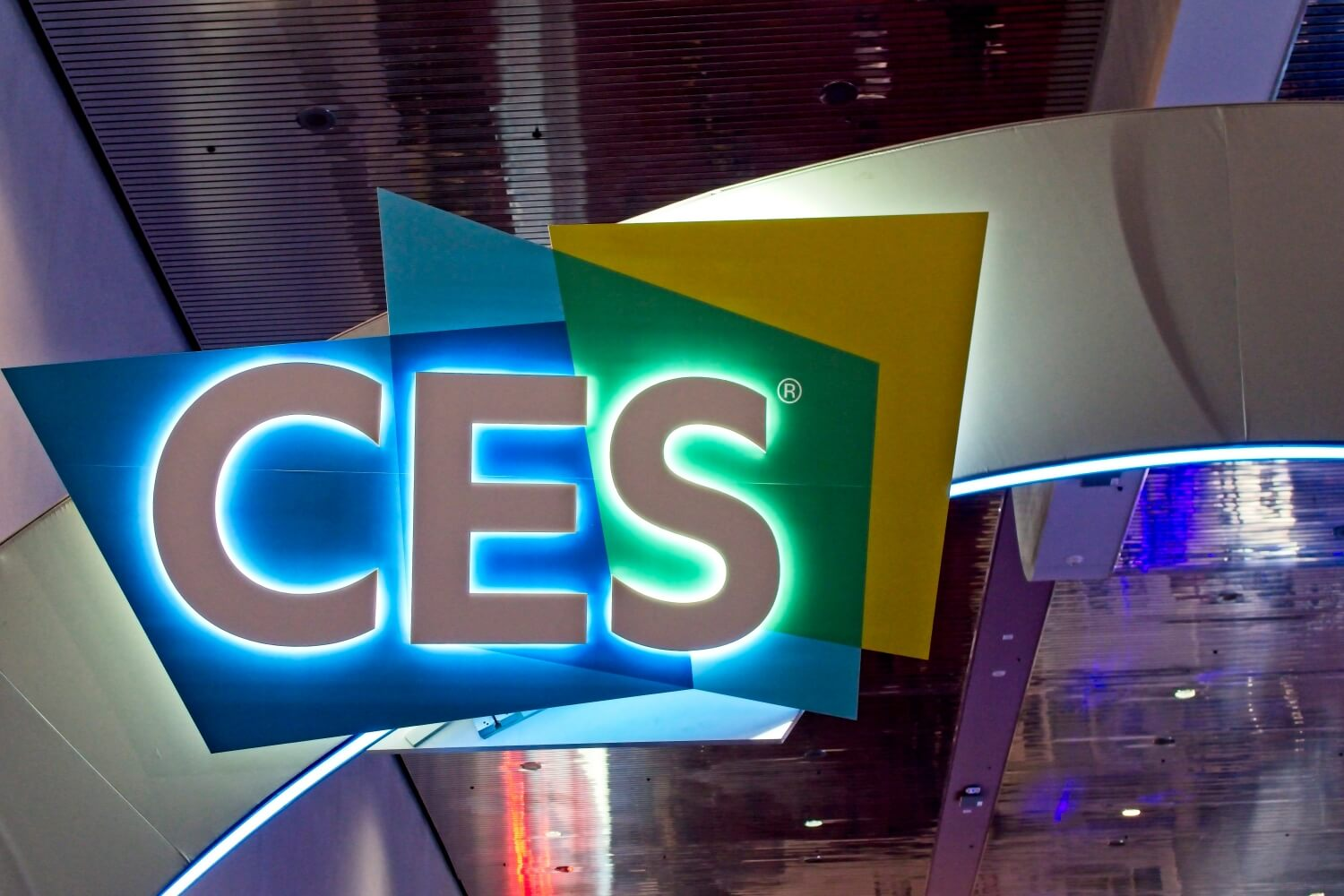 CES 2021 will be online-only after all, the CTA confirms thumbnail