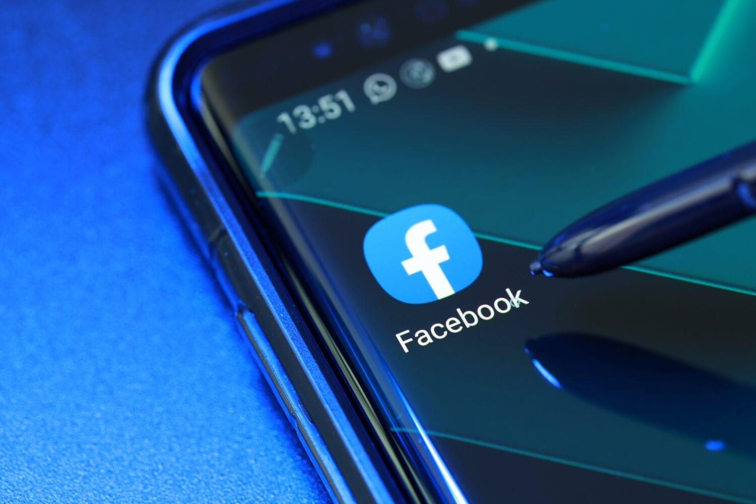 Facebook is introducing more News Feed options, including who can comment on your posts