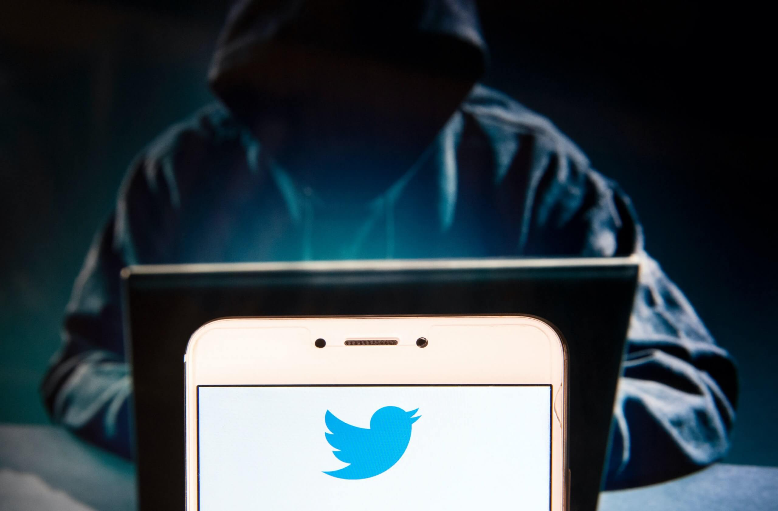 Teen charged in July's Twitter hack started out scamming Minecraft players