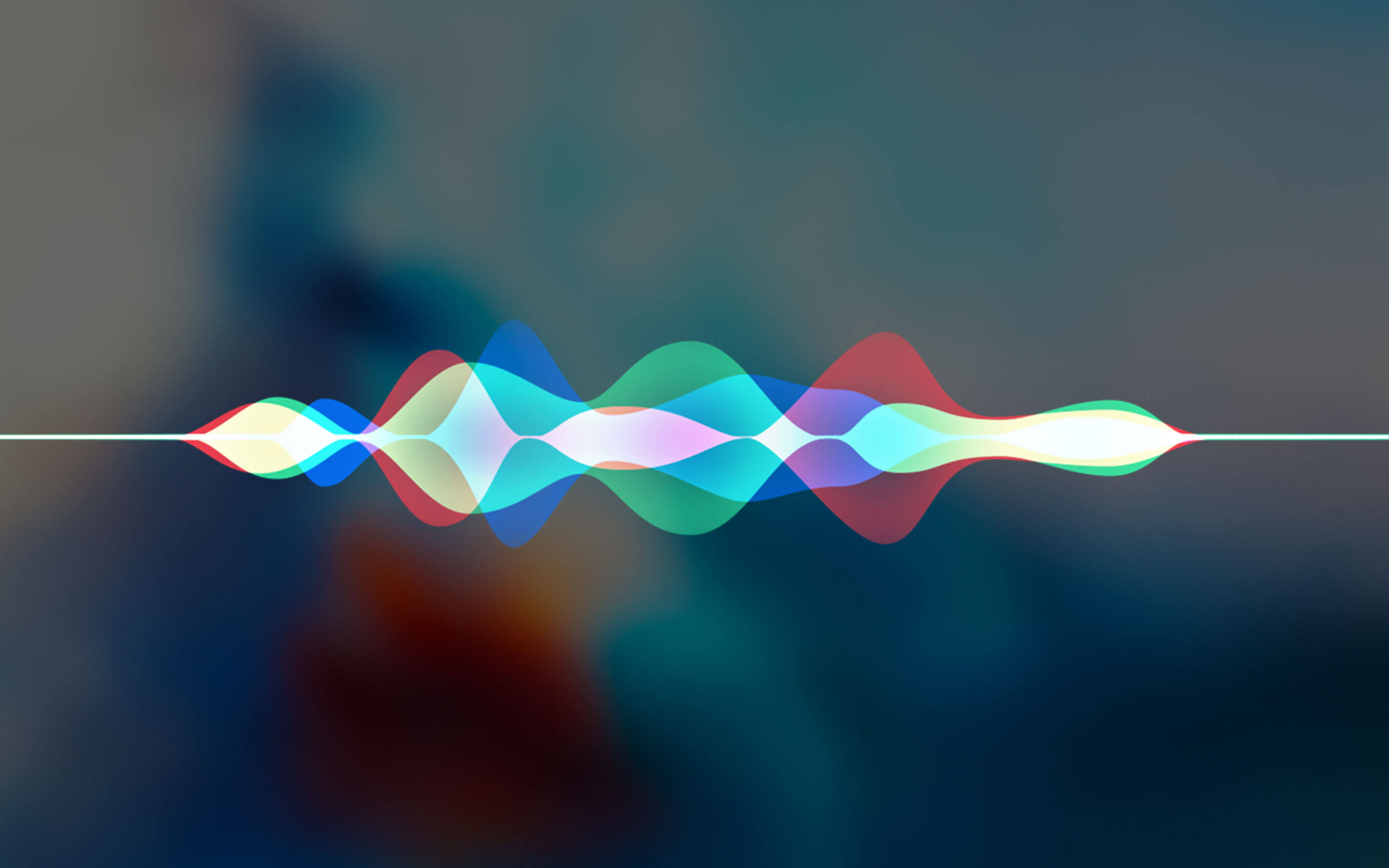 AI firm sues Apple for $1.4 billion, alleges Siri infringes on its patents