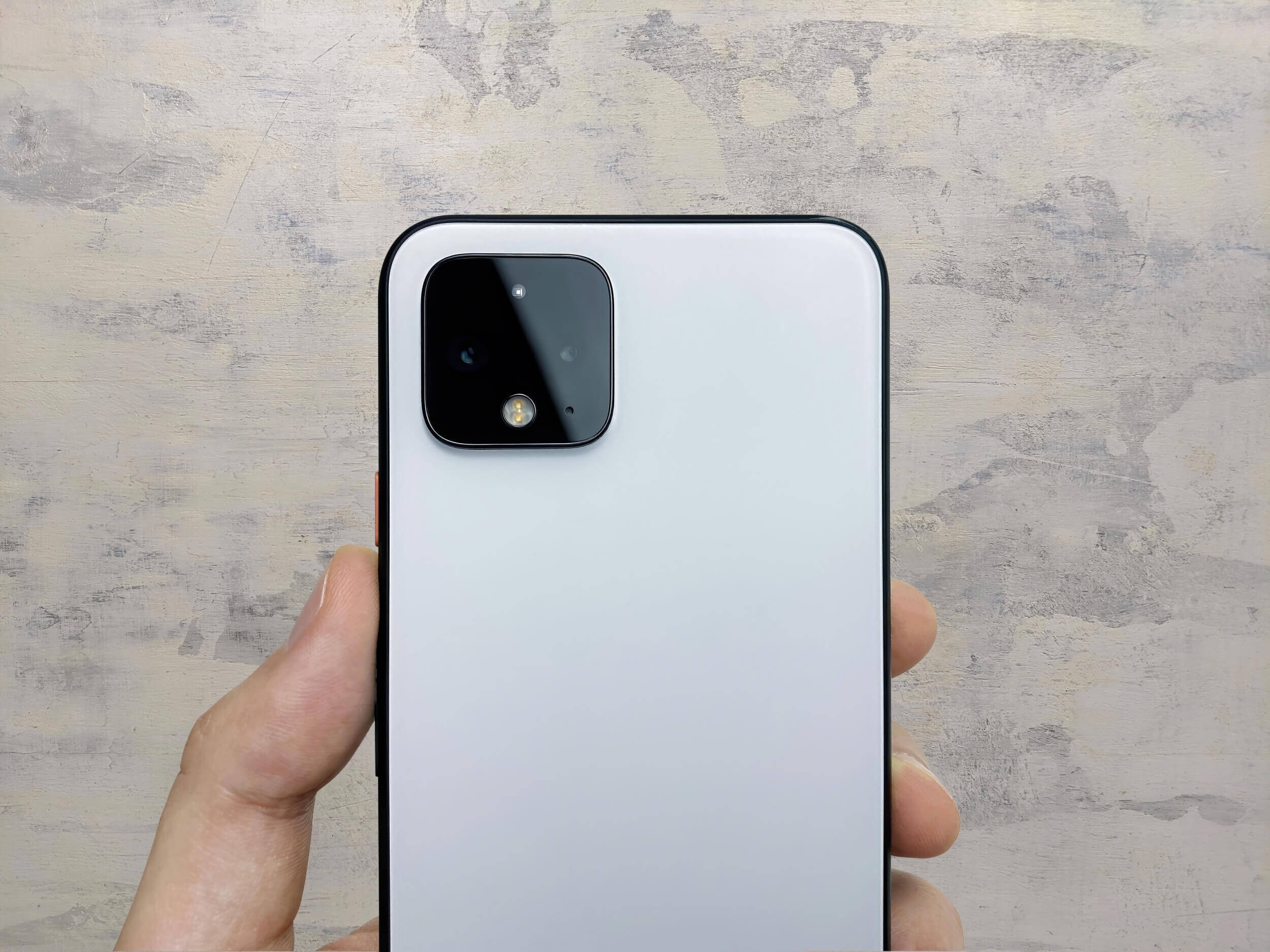 Google stops selling the Pixel 4 and Pixel 4 XL