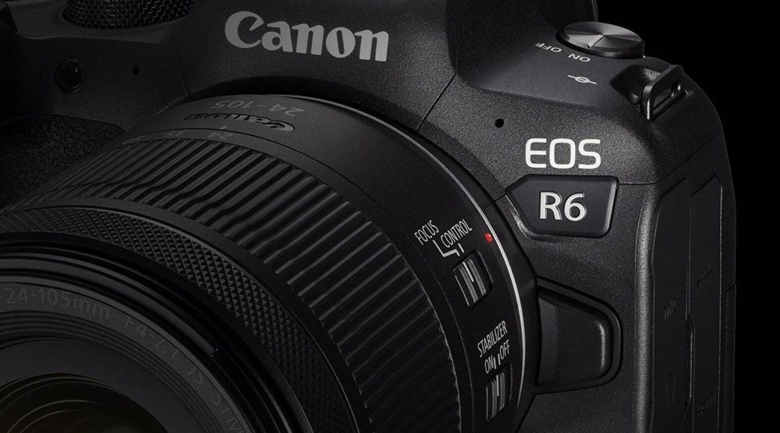 Canon reportedly hit with ransomware attack