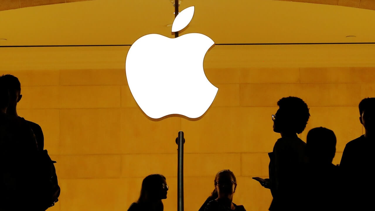 Russian competition watchdog wants Apple to stop abusing its App Store power
