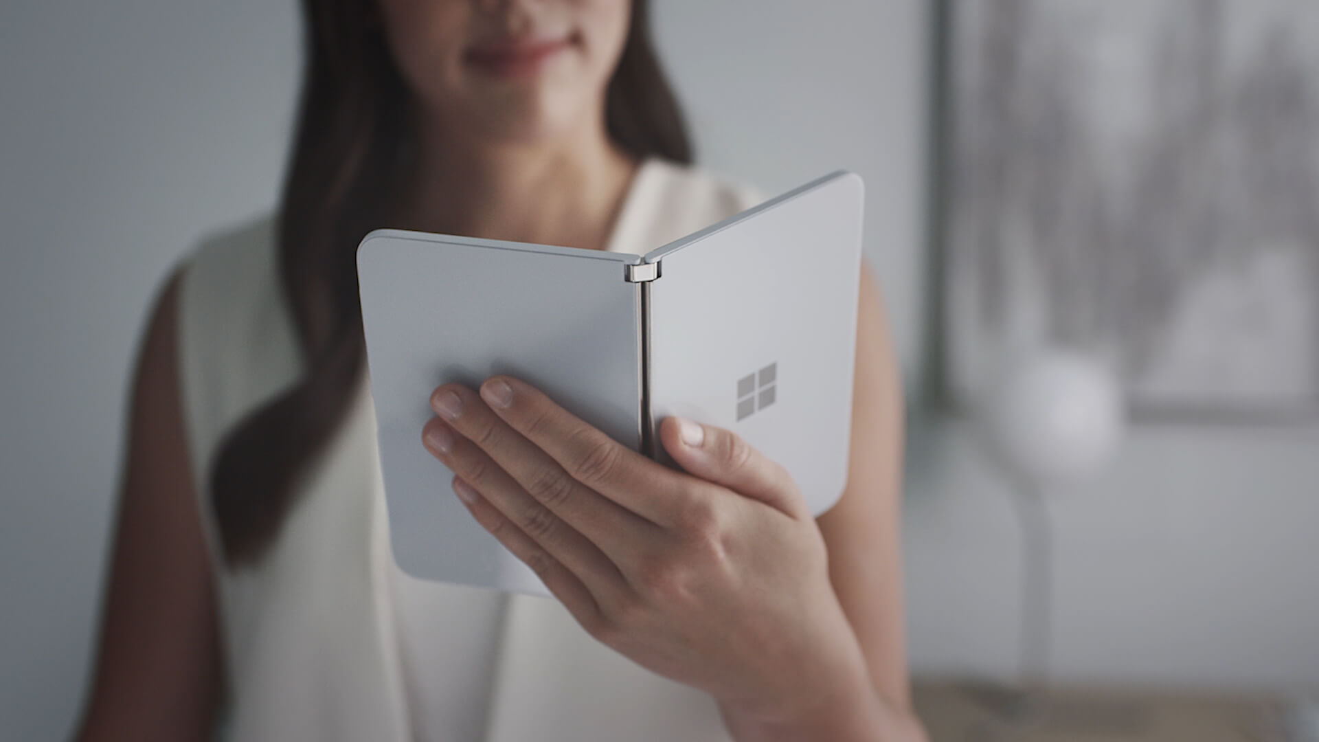 Surface Duo will get three years of Android updates, ship with unlockable bootloader