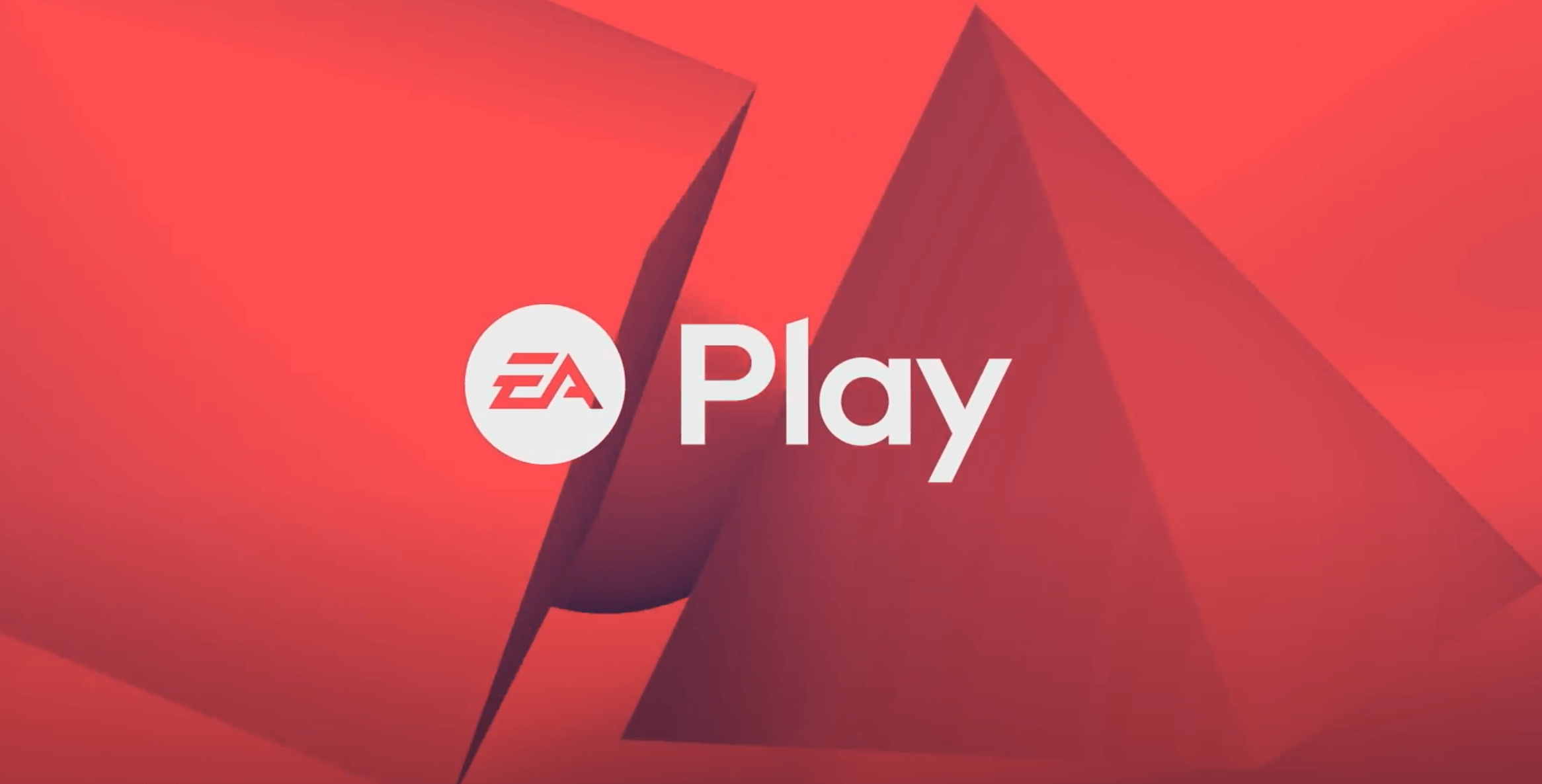 Origin and Access services get rebranded as EA Play next week