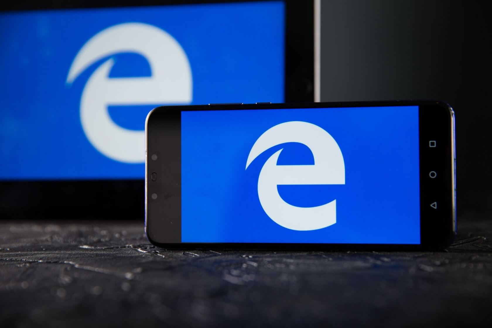 Microsoft 365 is dropping support for Internet Explorer 11 next year