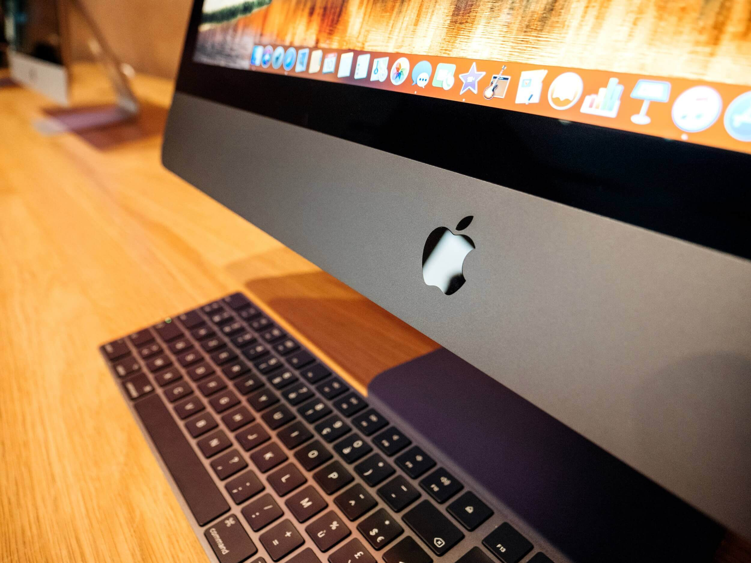 Macs are now covered under Apple's independent repair provider program