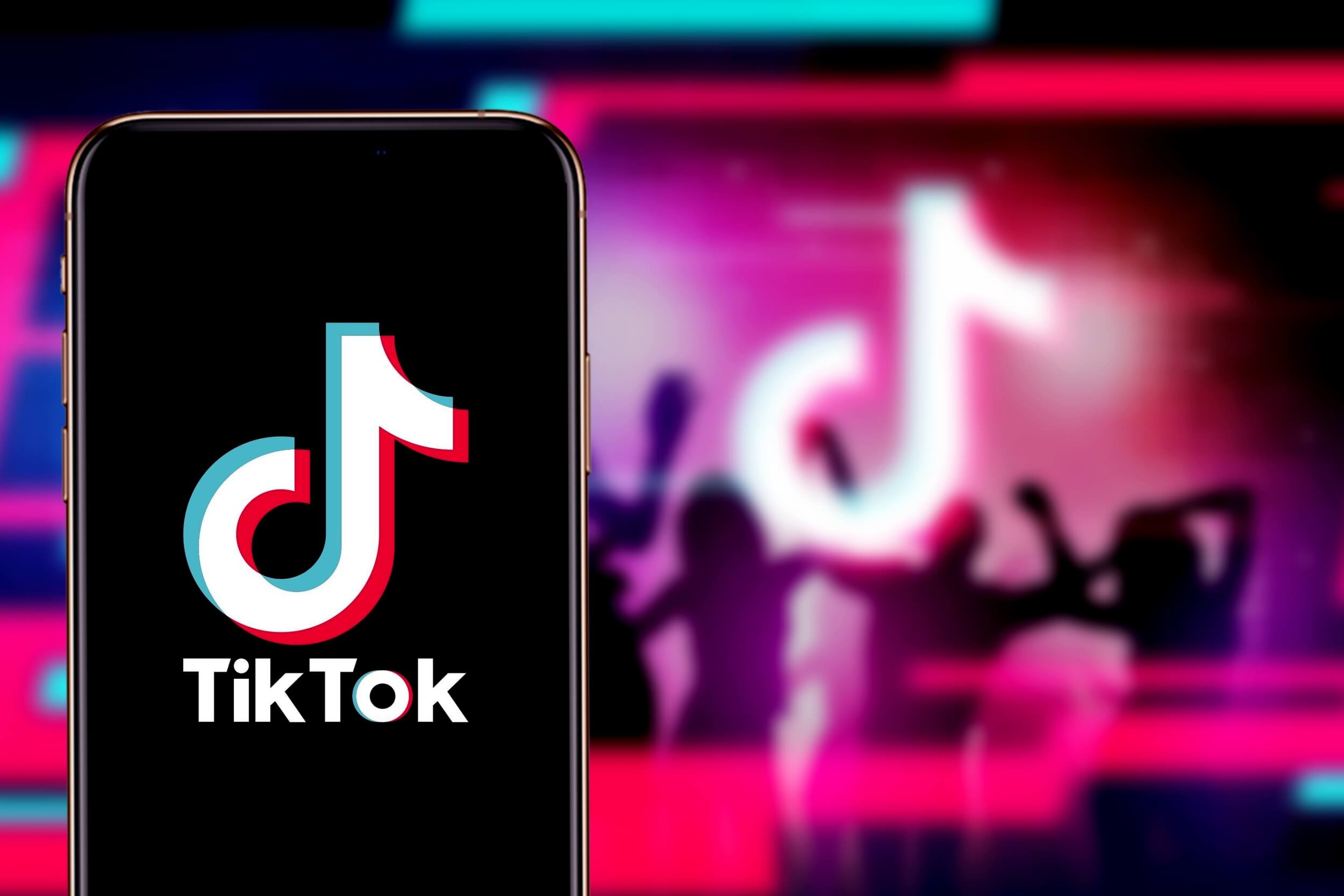 Oracle reportedly interested in acquiring TikTok operations in multiple regions