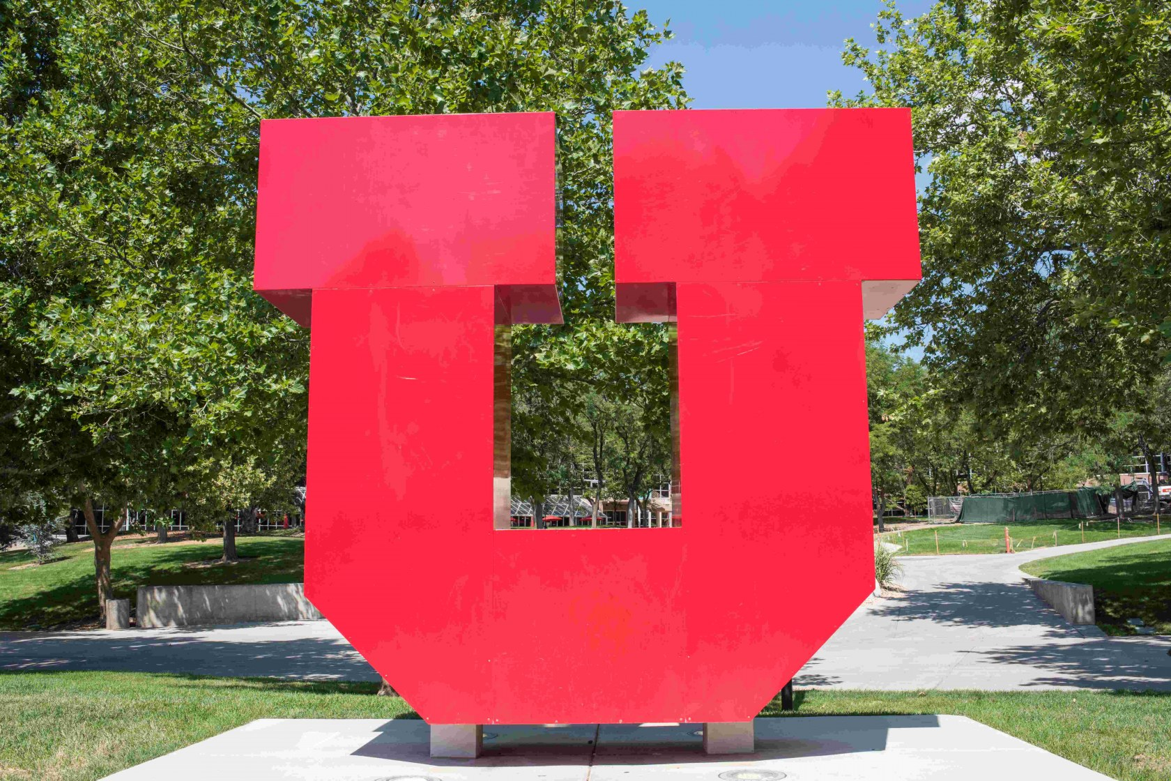 The University of Utah just footed a $457,000 ransomware bill 1