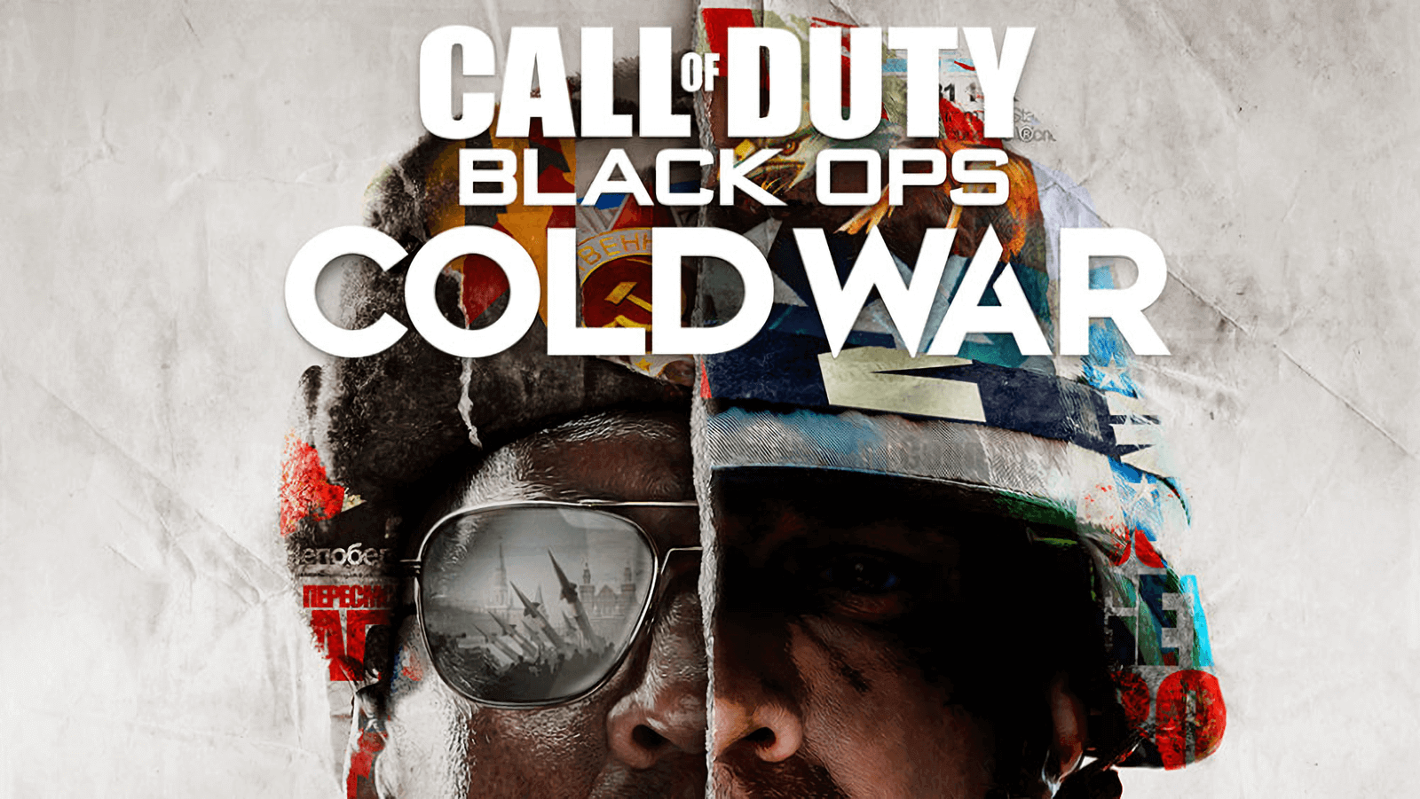 Activision Is Giving Away 10 000 Beta Keys For Call Of Duty Black Ops Cold War
