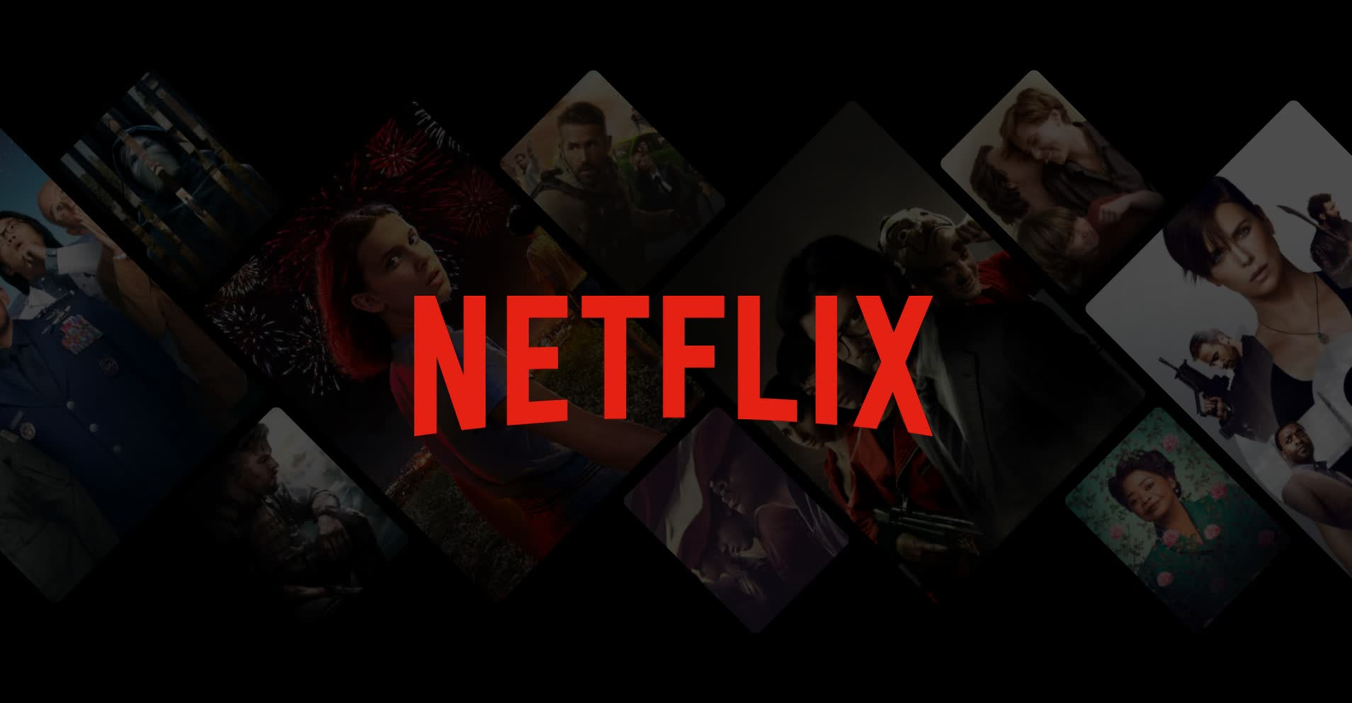 You don't have to be a Netflix subscriber to watch these free original movies and TV shows