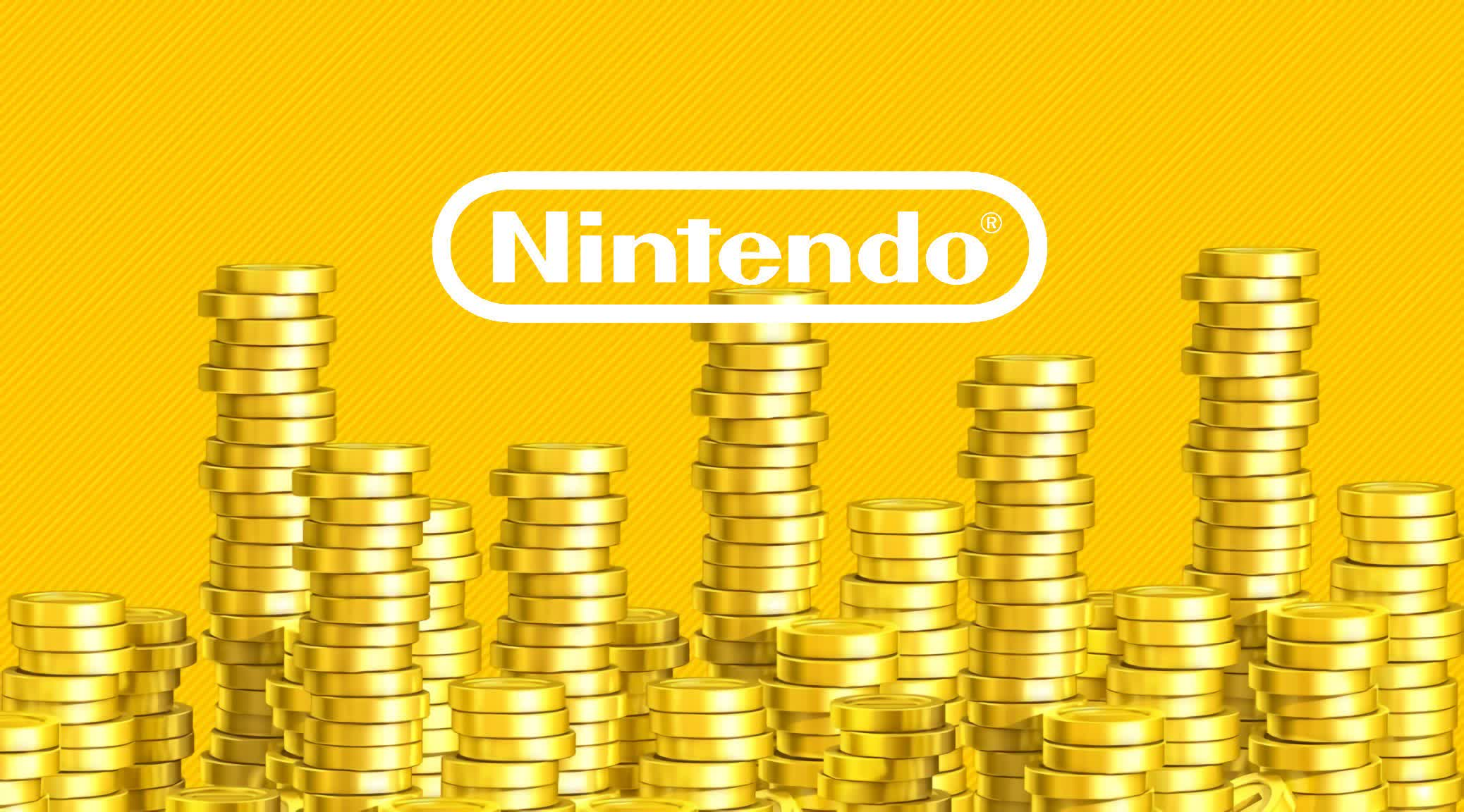 Nintendo now allows pre-order cancellations up to one week before launch