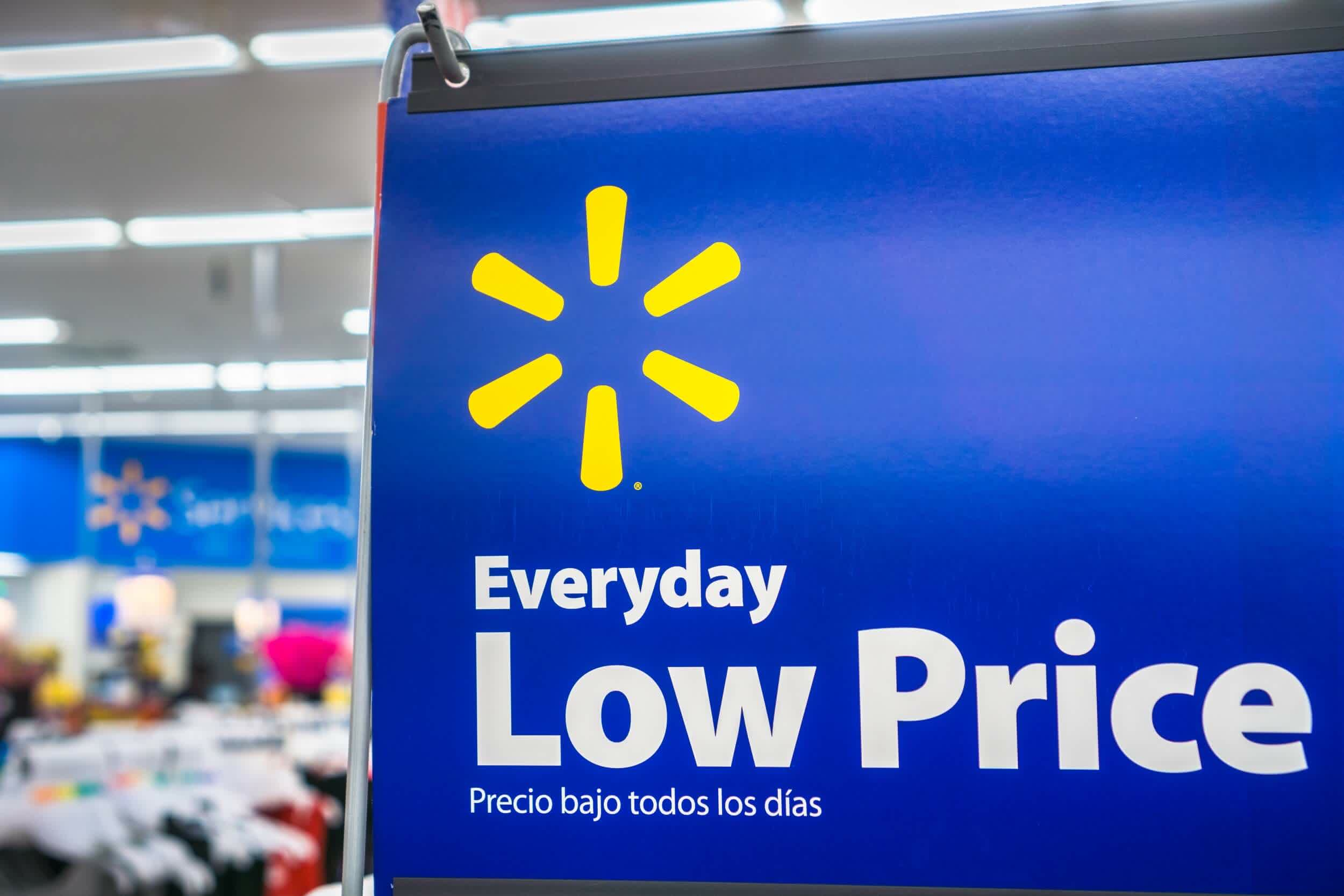 Walmart+ launches September 15 with same-day delivery, fuel discounts and cashierless checkout