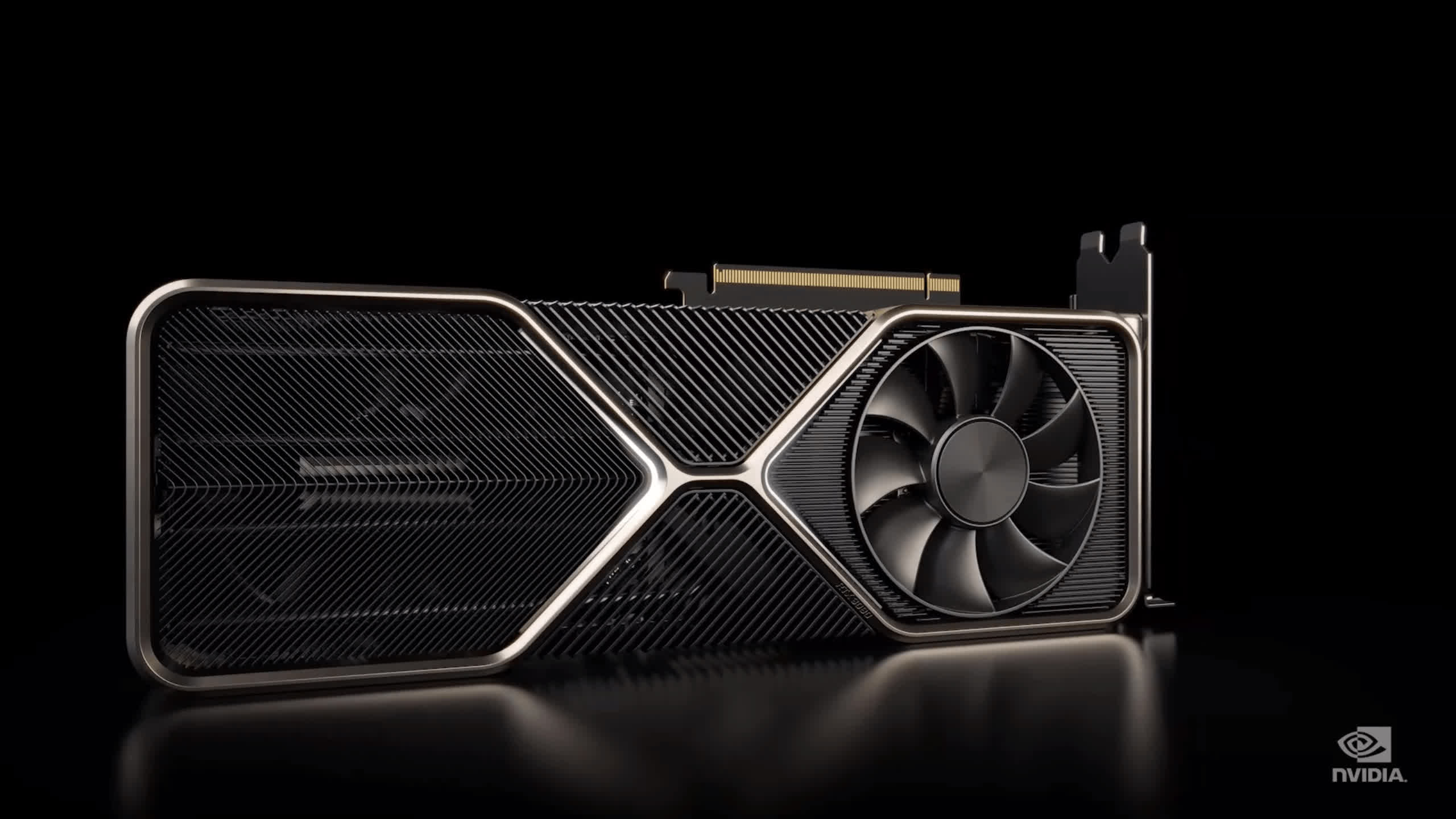 RTX 3070 Ti incoming? Listing suggest a 16GB GDDR6 model is in the works